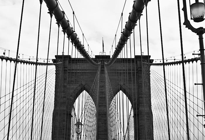 NYC-54-WEB.jpg