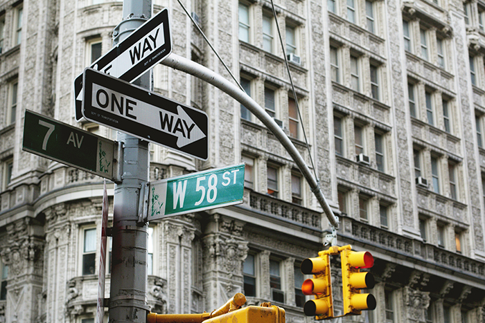 NYC-82-WEB.jpg