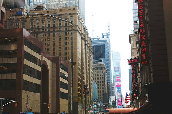 NYC-01-WEB.jpg