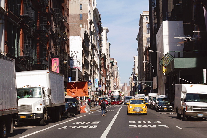 NYC-90-WEB.jpg