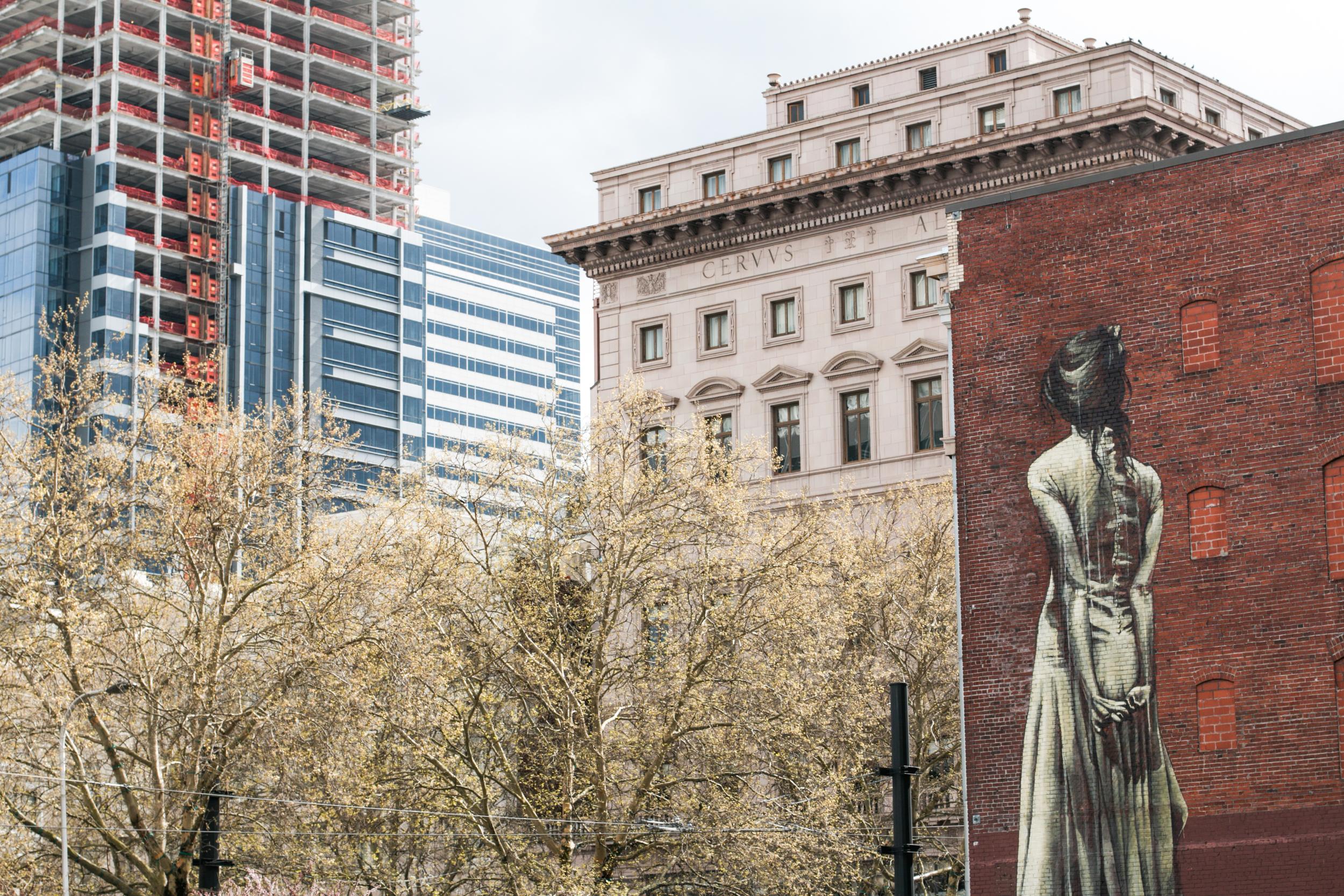 Portland-15-55.jpg