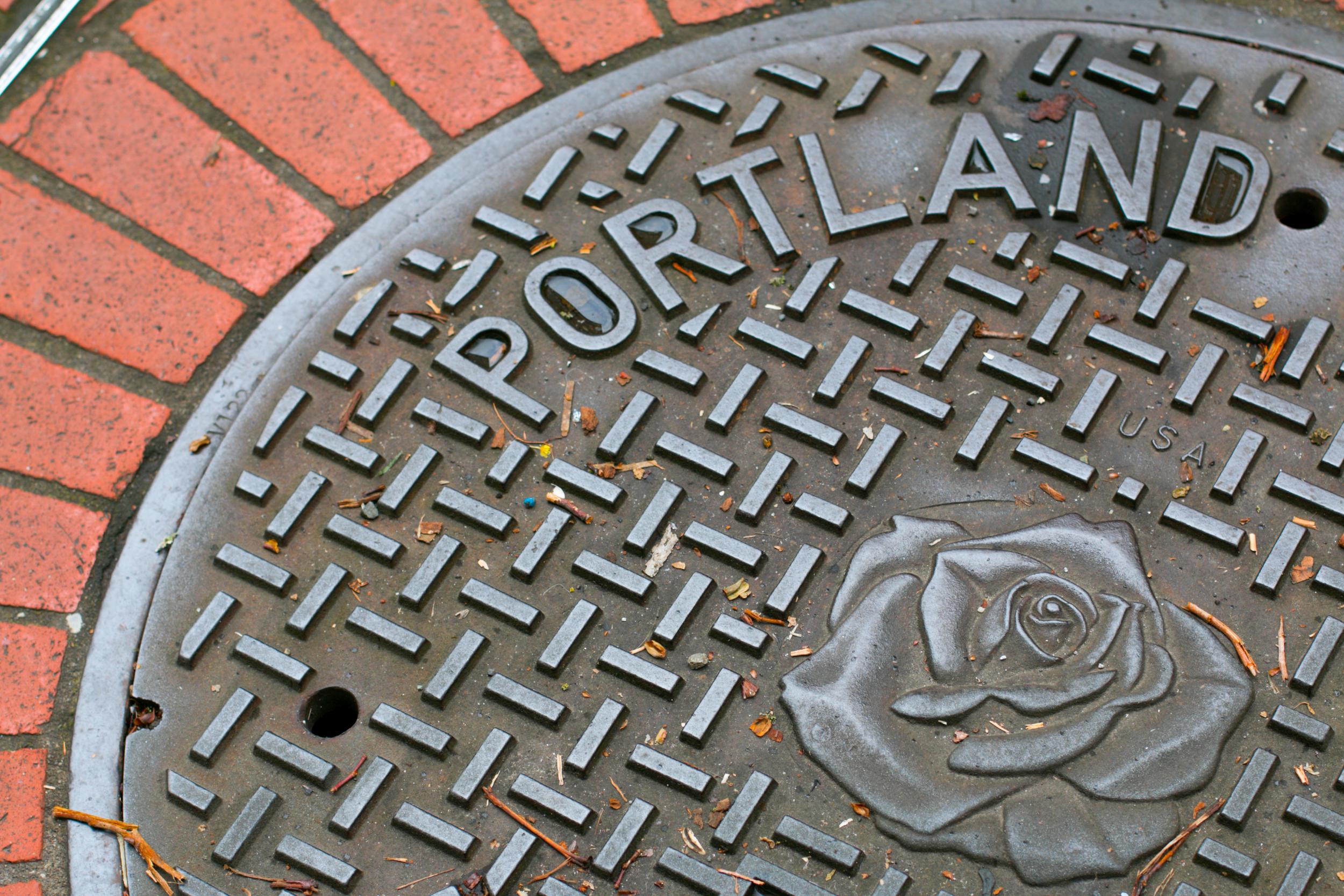 Portland-15-63.jpg