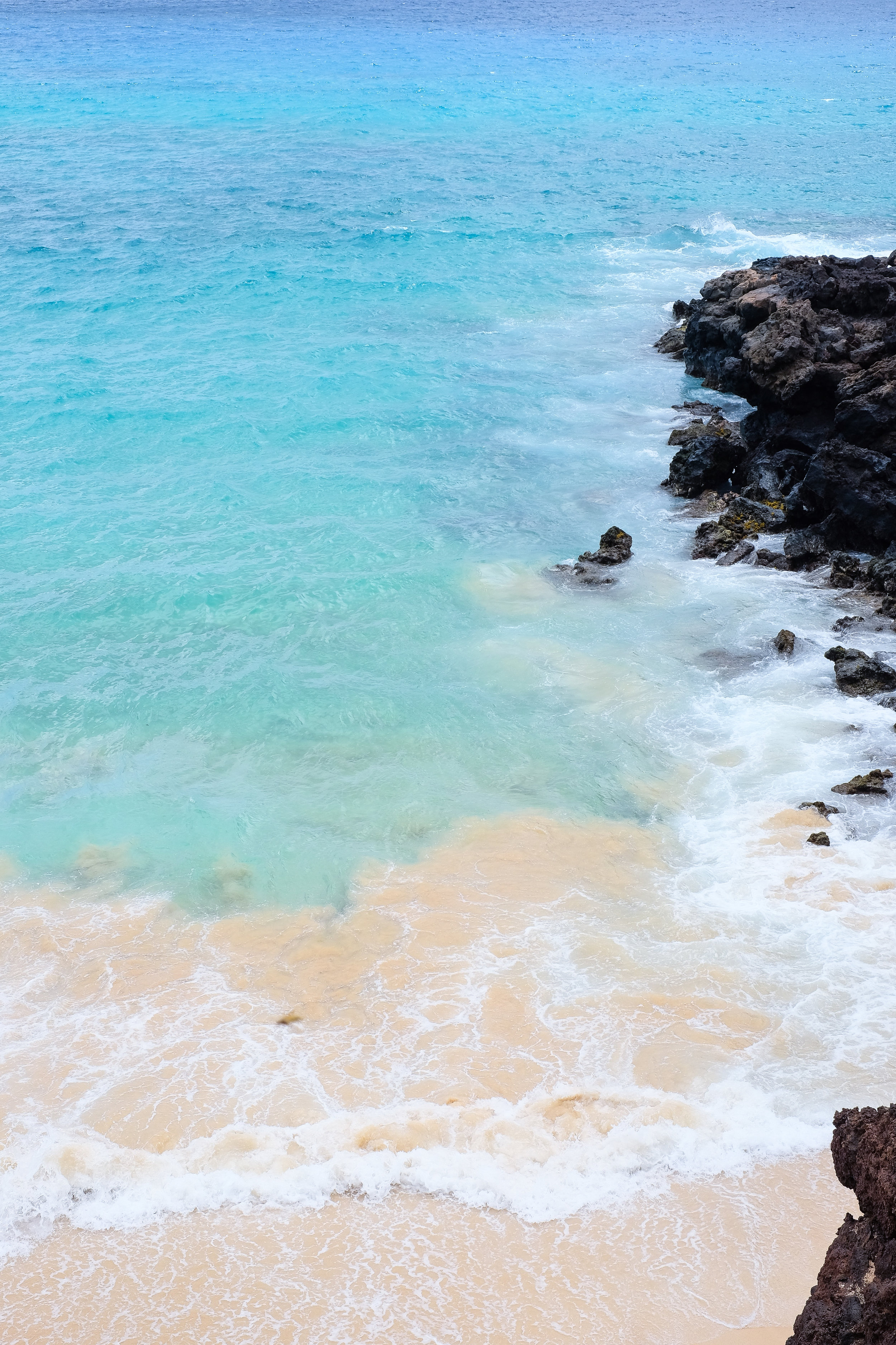 Maui-AquaAgua.jpg