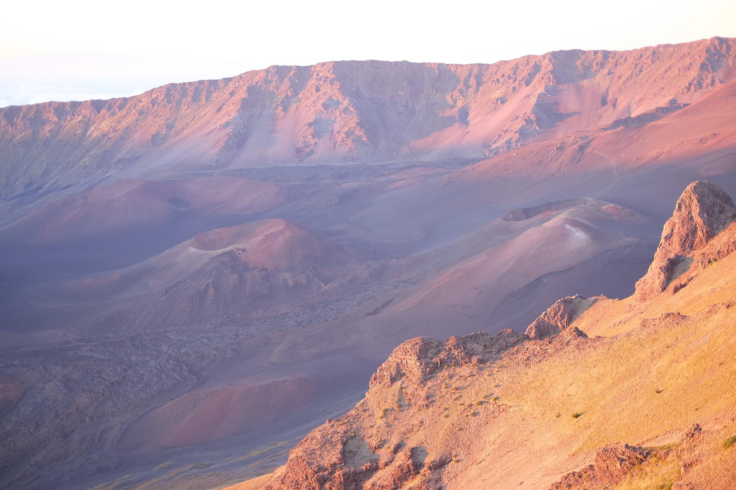 Maui-CraterSunrise.jpg