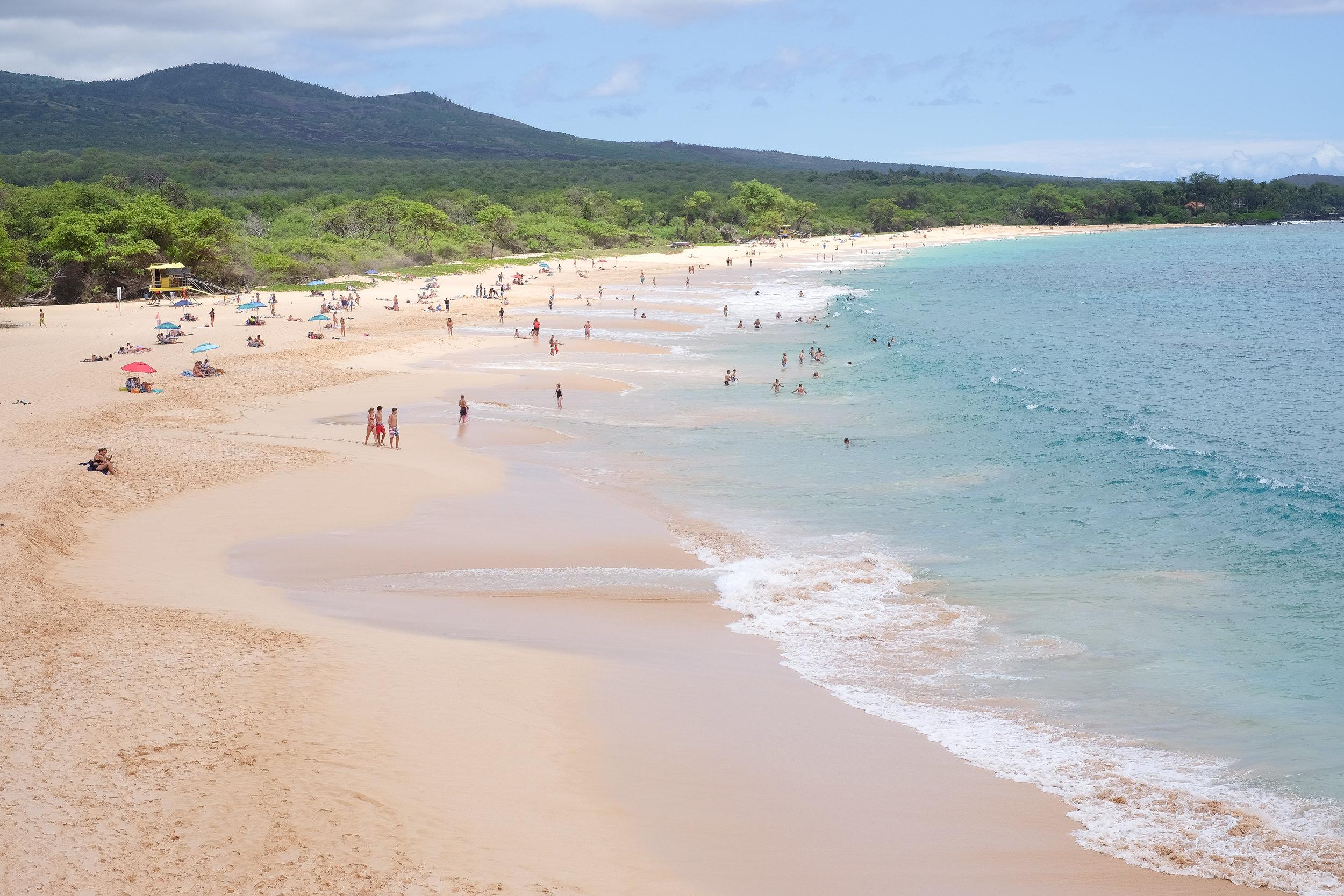 Maui-TheBeach.jpg