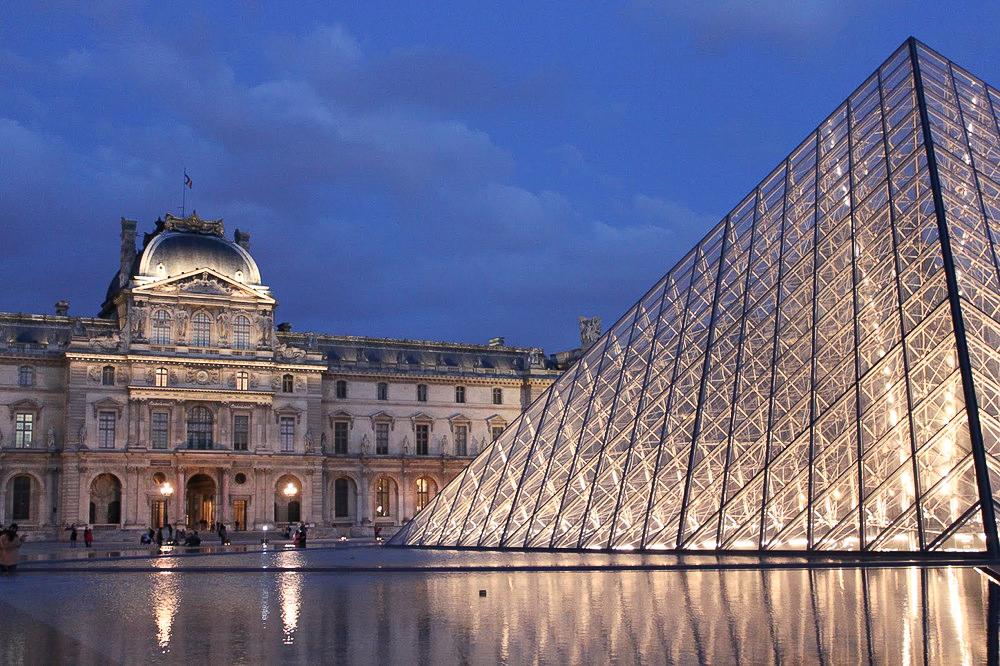 PARIS-18.jpg