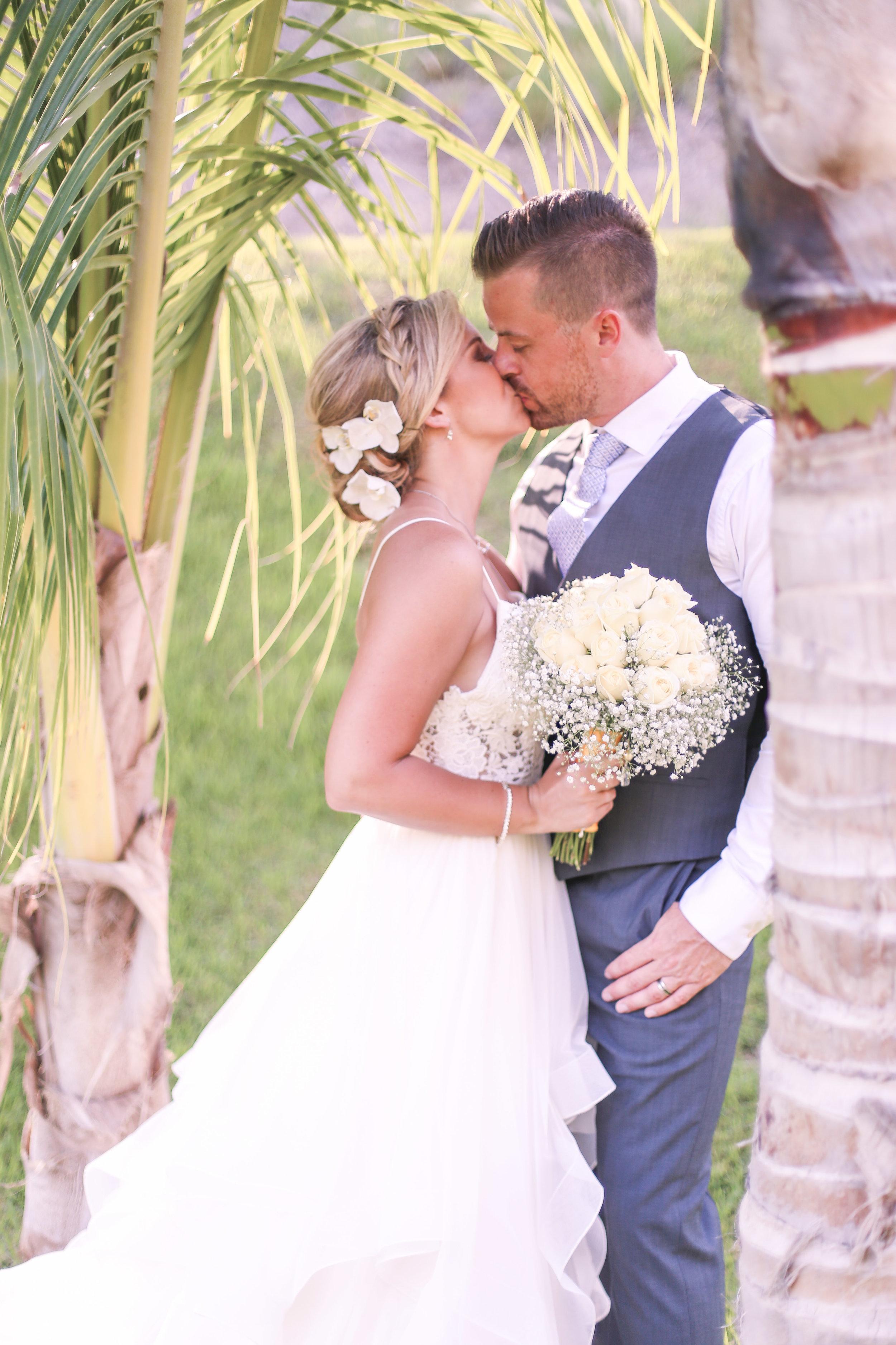 Wedding-Higgins-12.jpg
