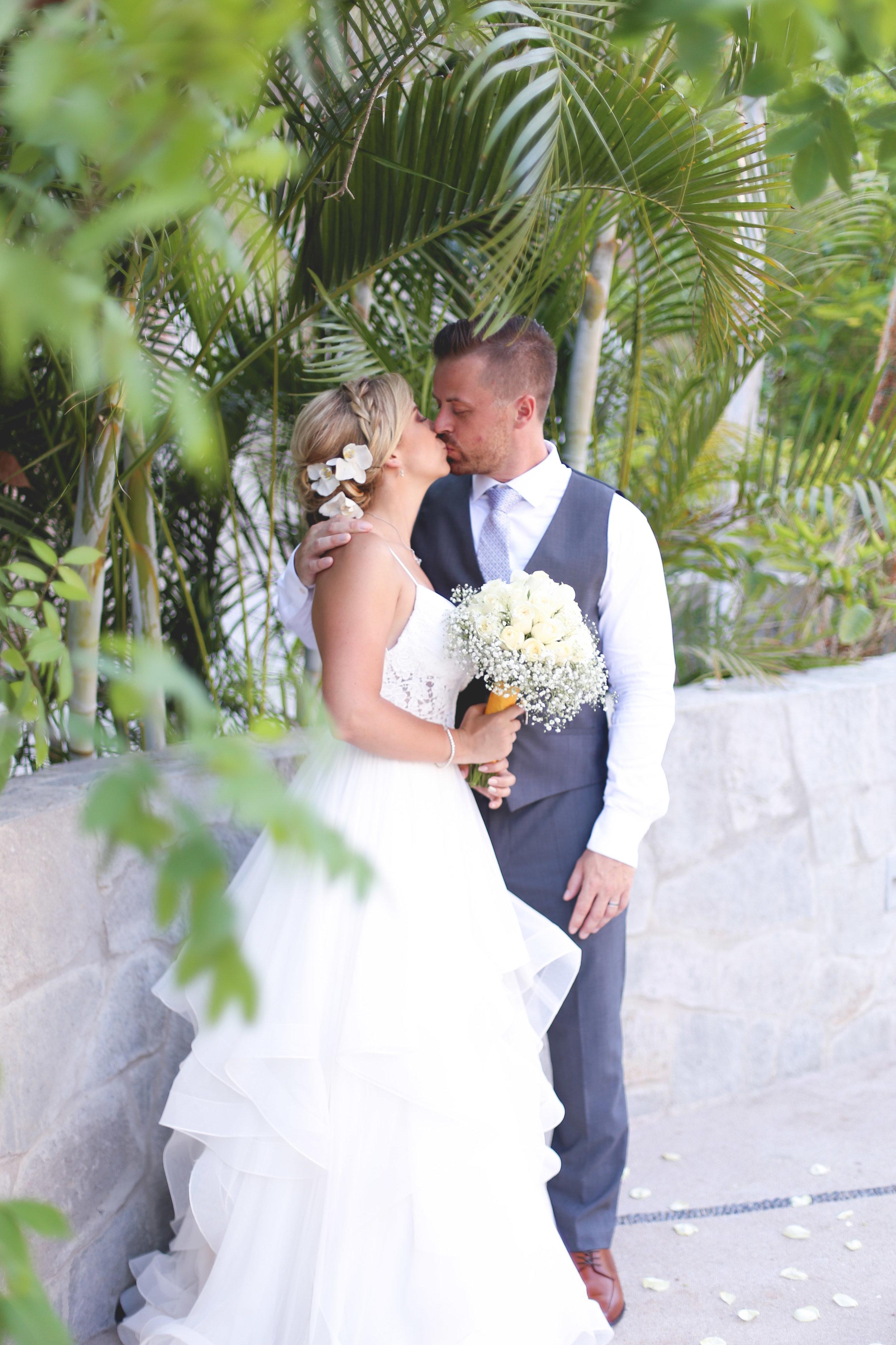 Wedding-Higgins-15.jpg