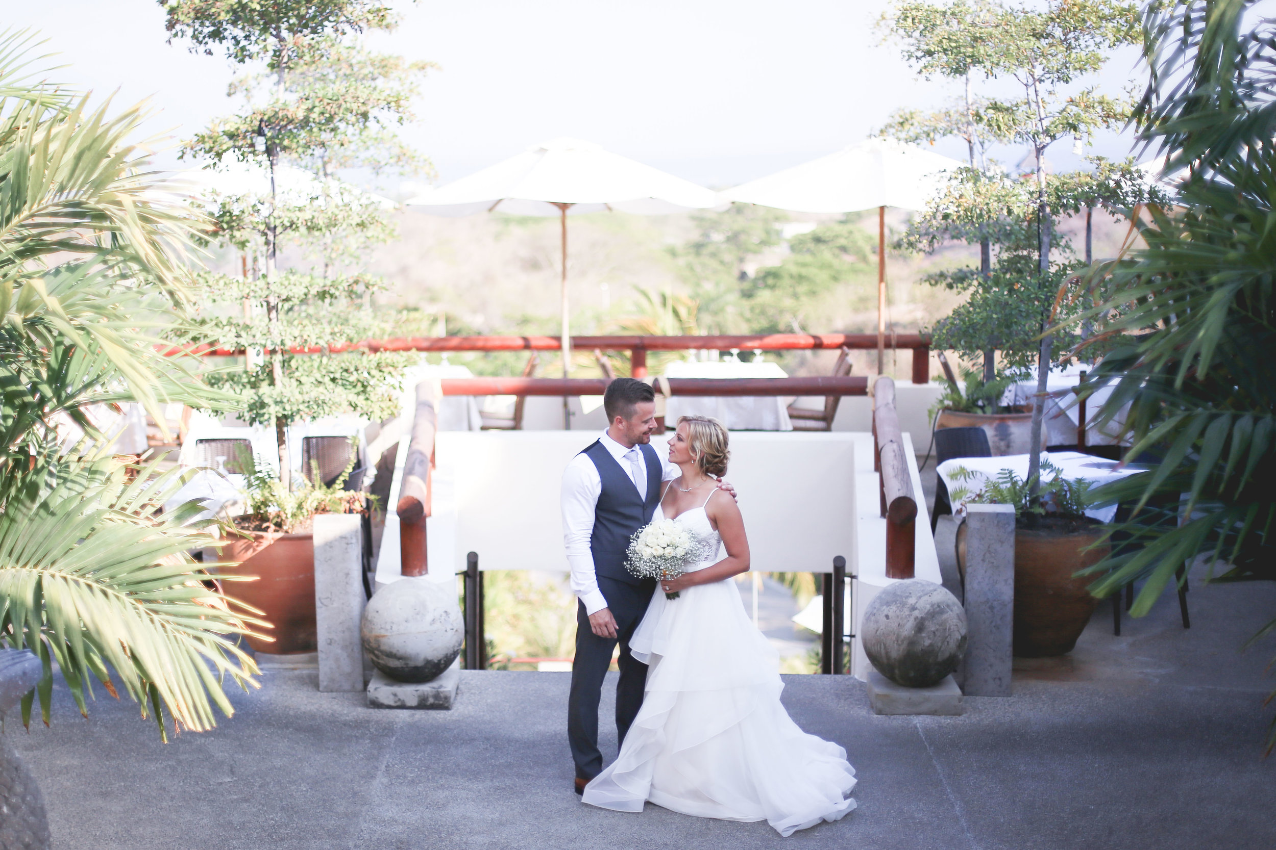 Wedding-Higgins-17.jpg