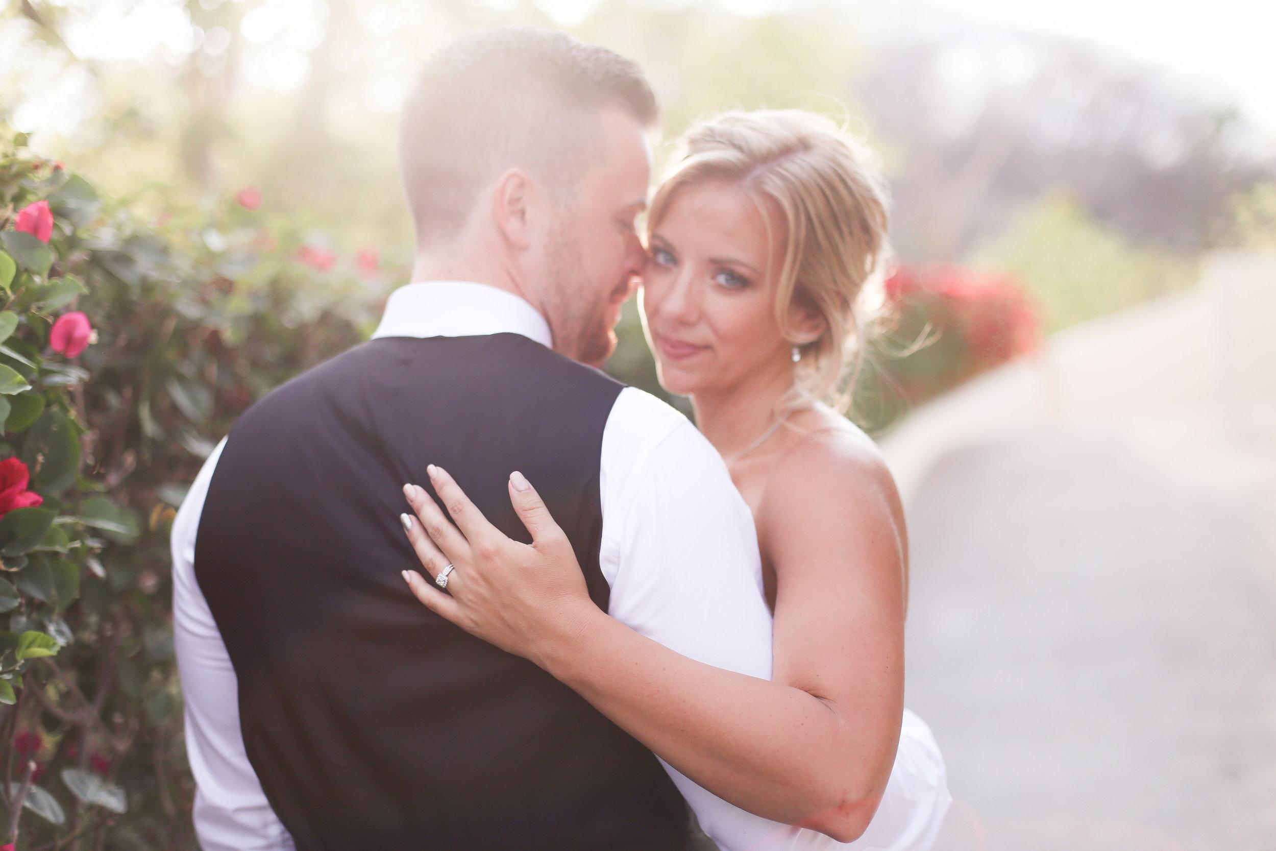 Wedding-Higgins-25.jpg