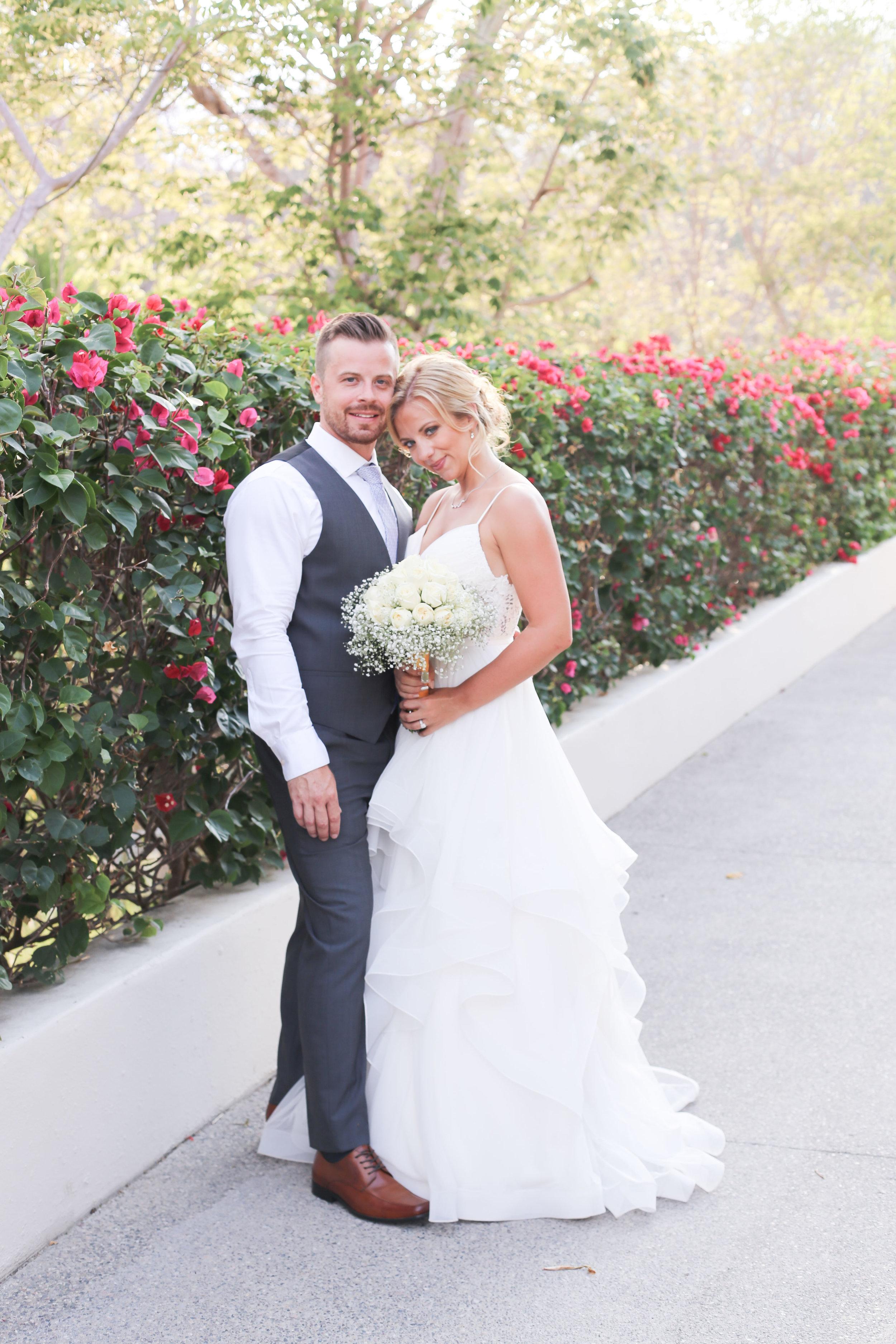 Wedding-Higgins-27.jpg