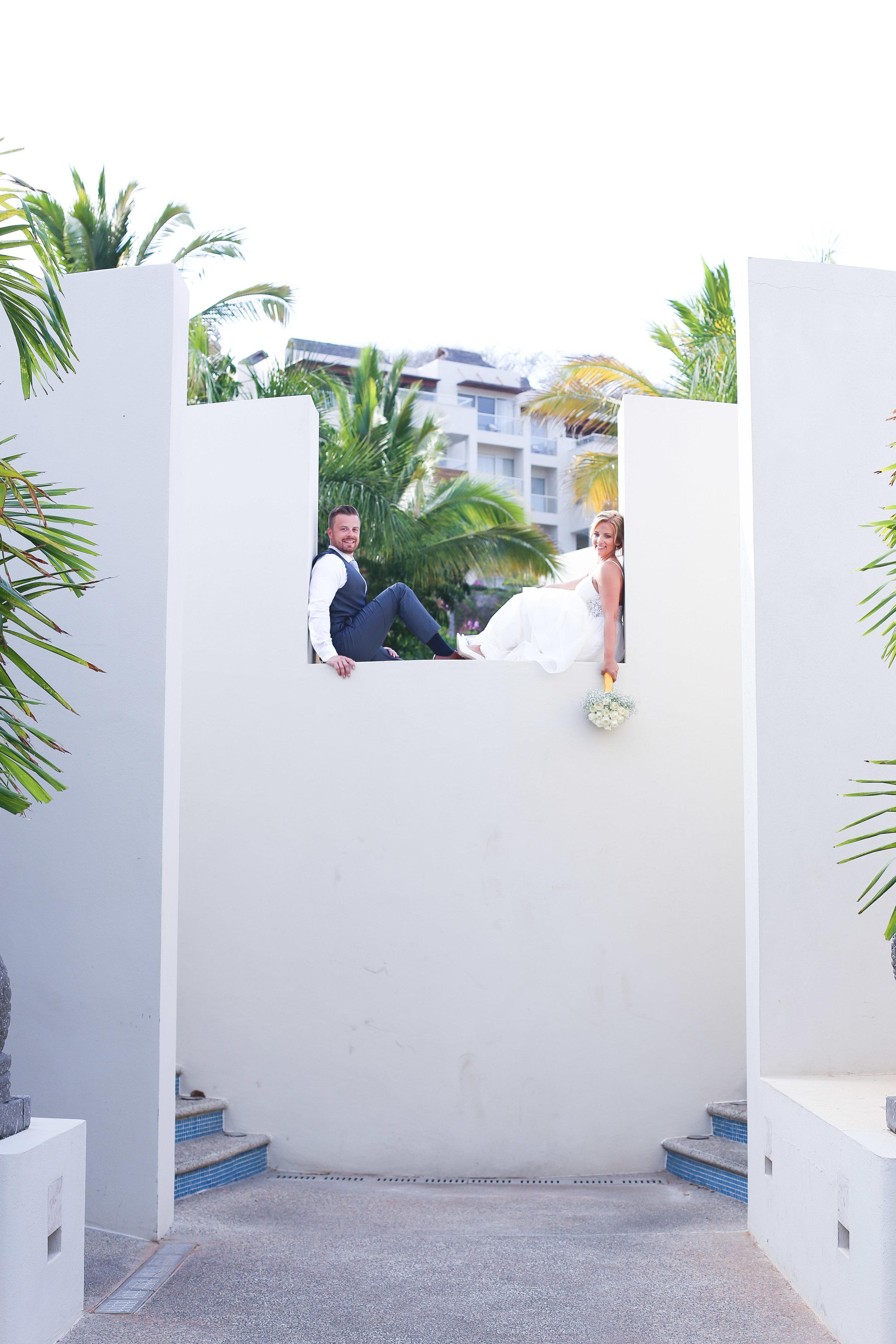 Wedding-Higgins-29.jpg