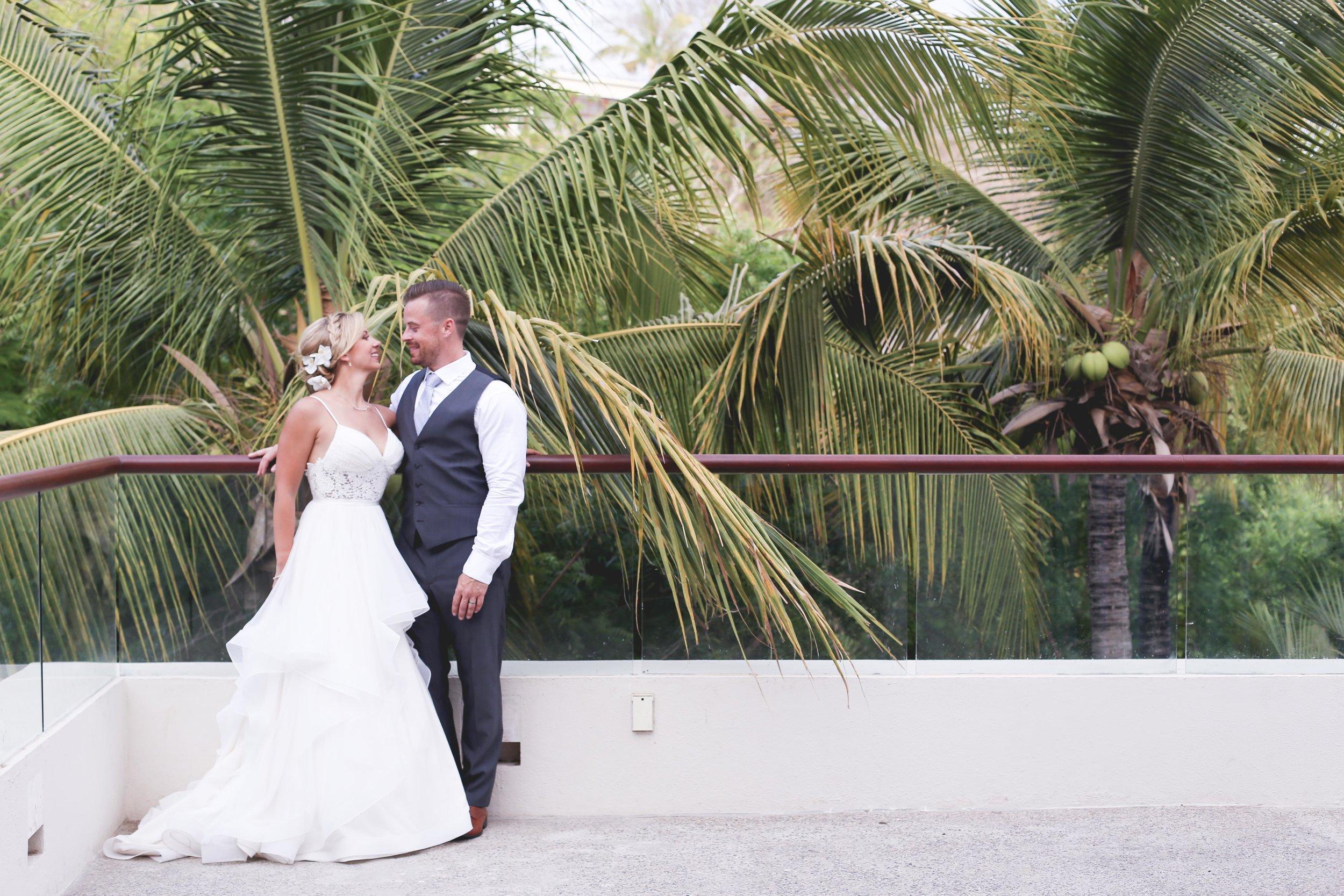 Wedding-Higgins-30.jpg