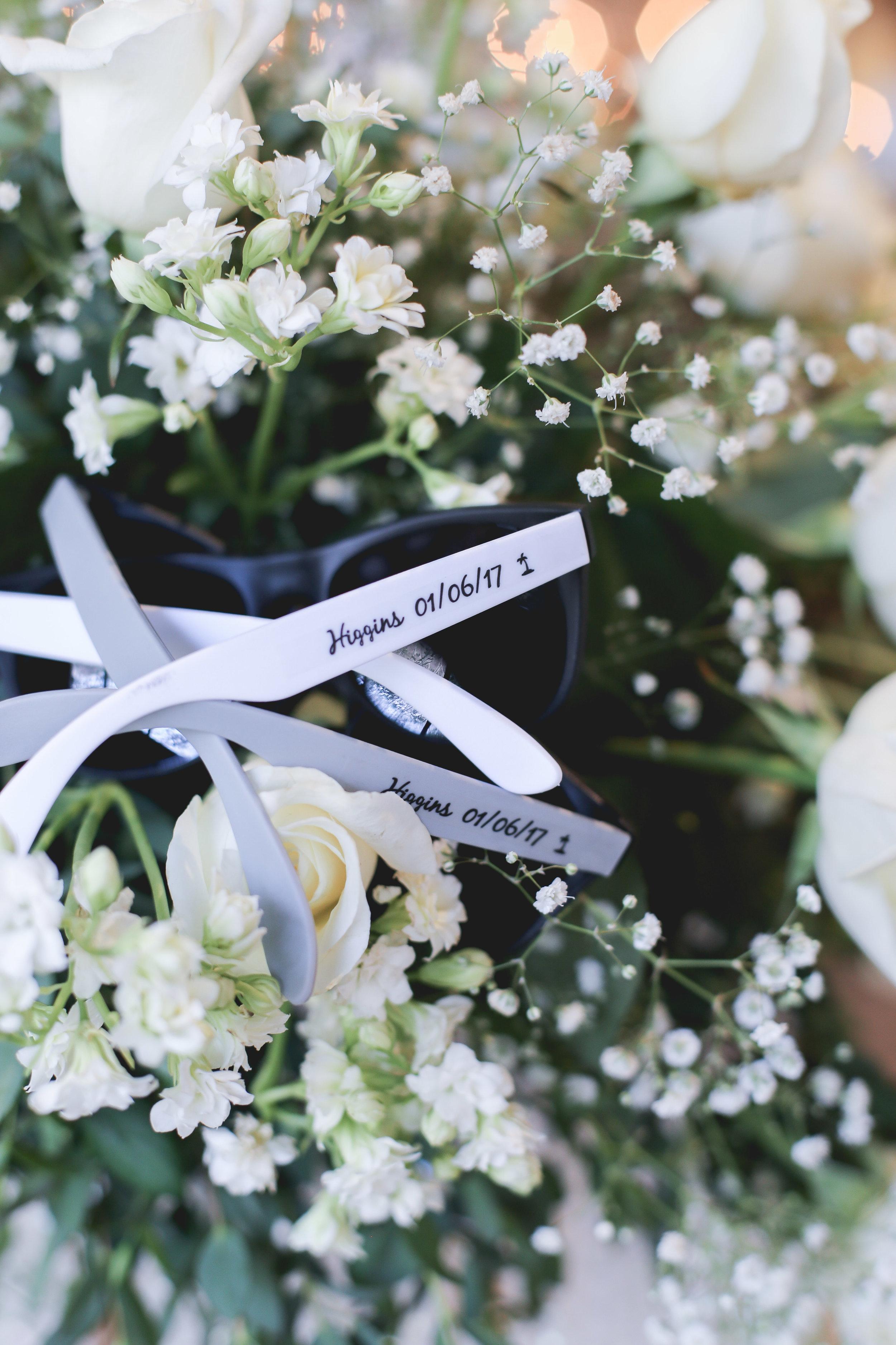 Wedding-Higgins-33.jpg