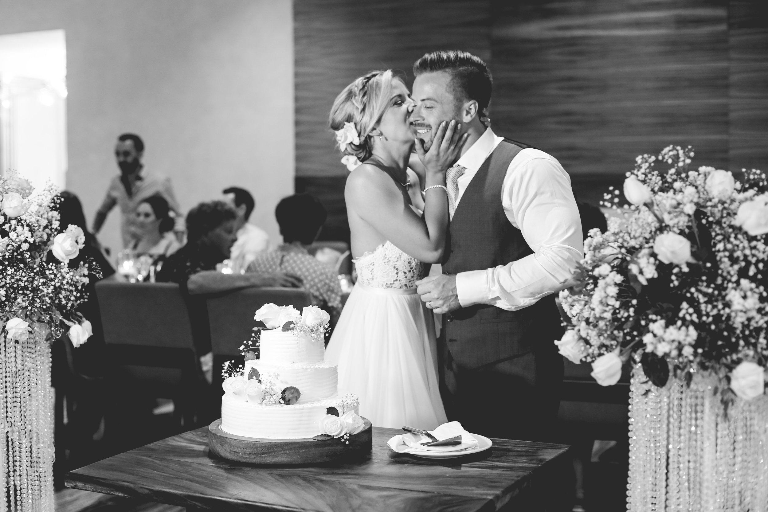 Wedding-Higgins-35.jpg
