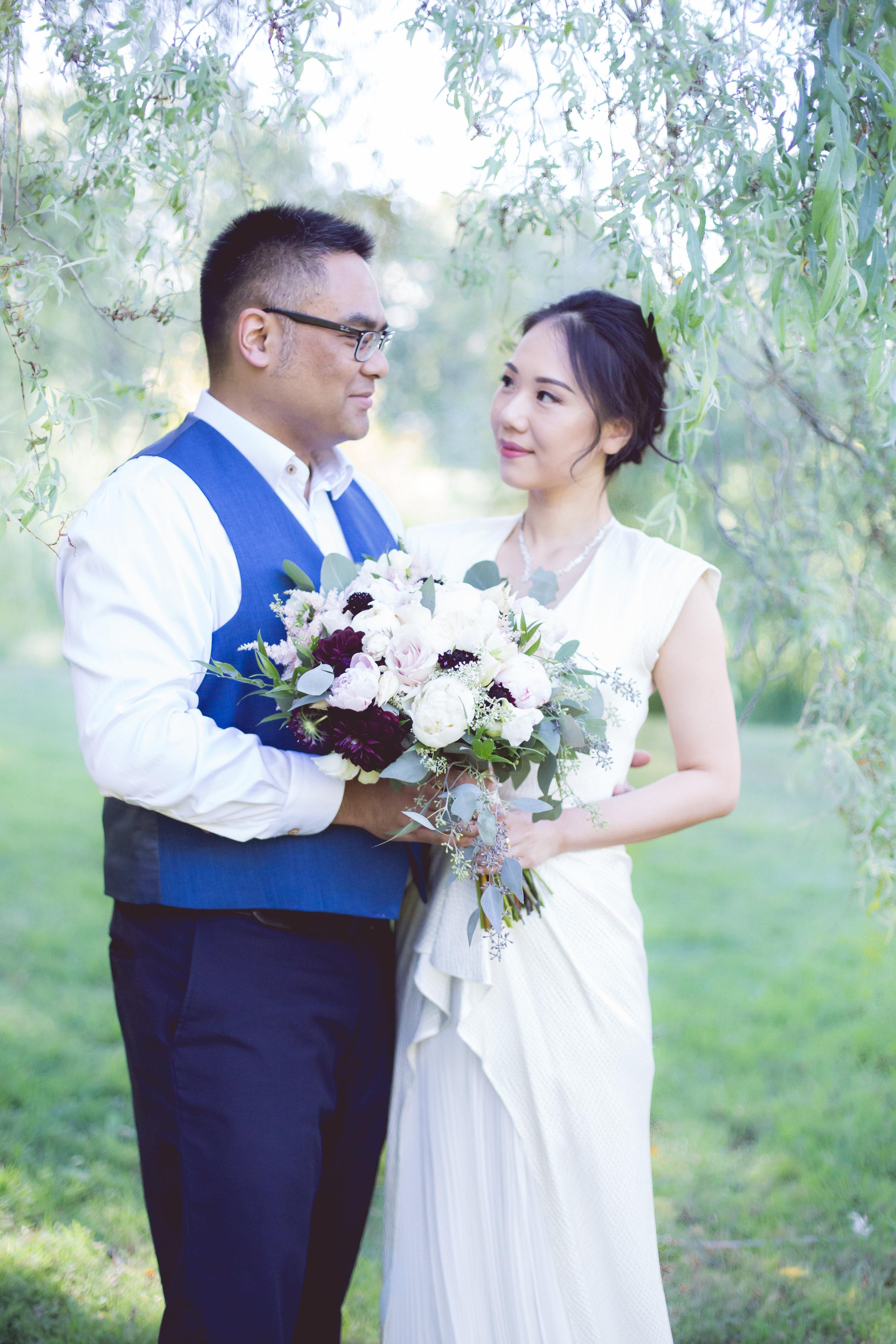 Wedding-KC-1.jpg