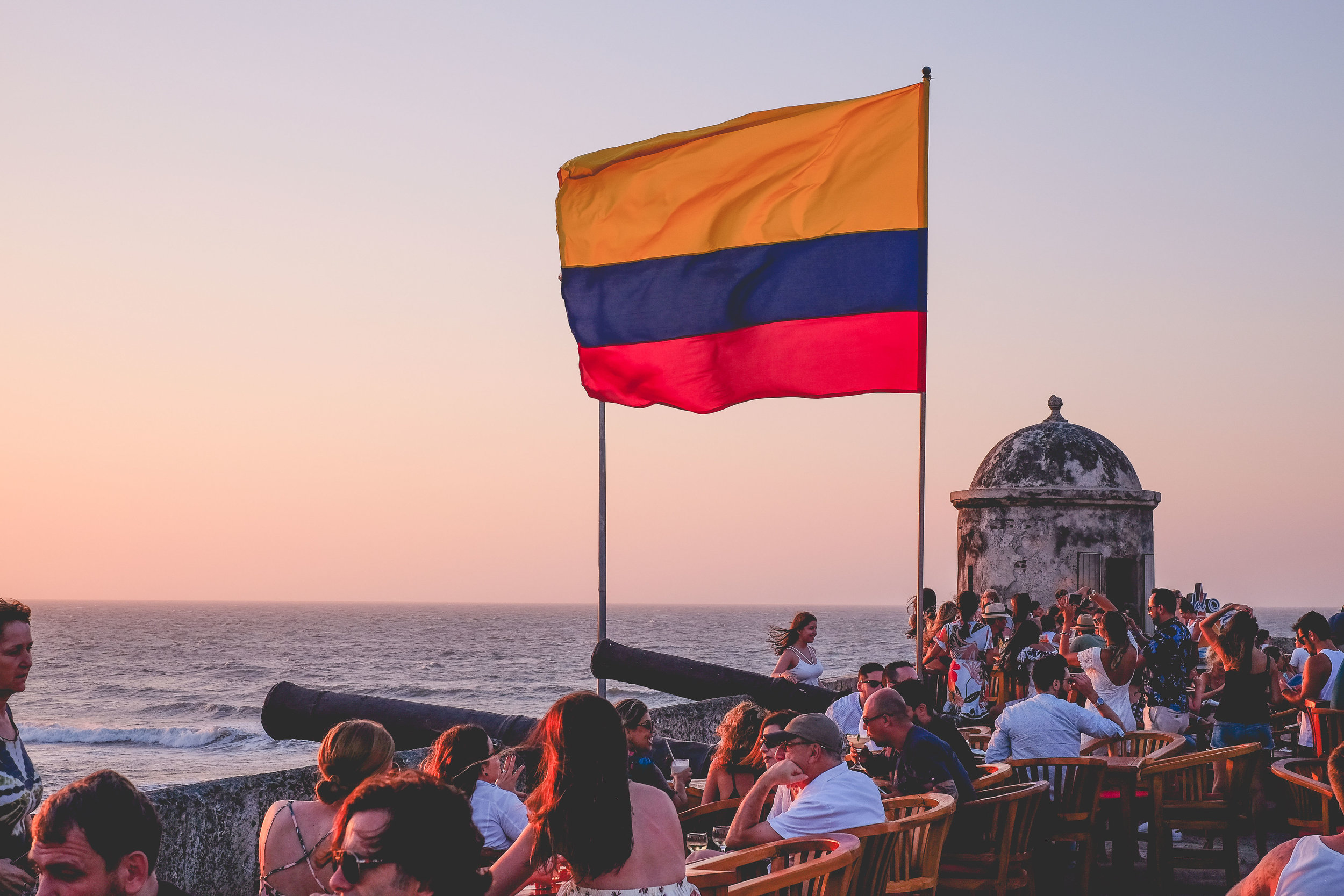 Colombia-Selects-27.jpg