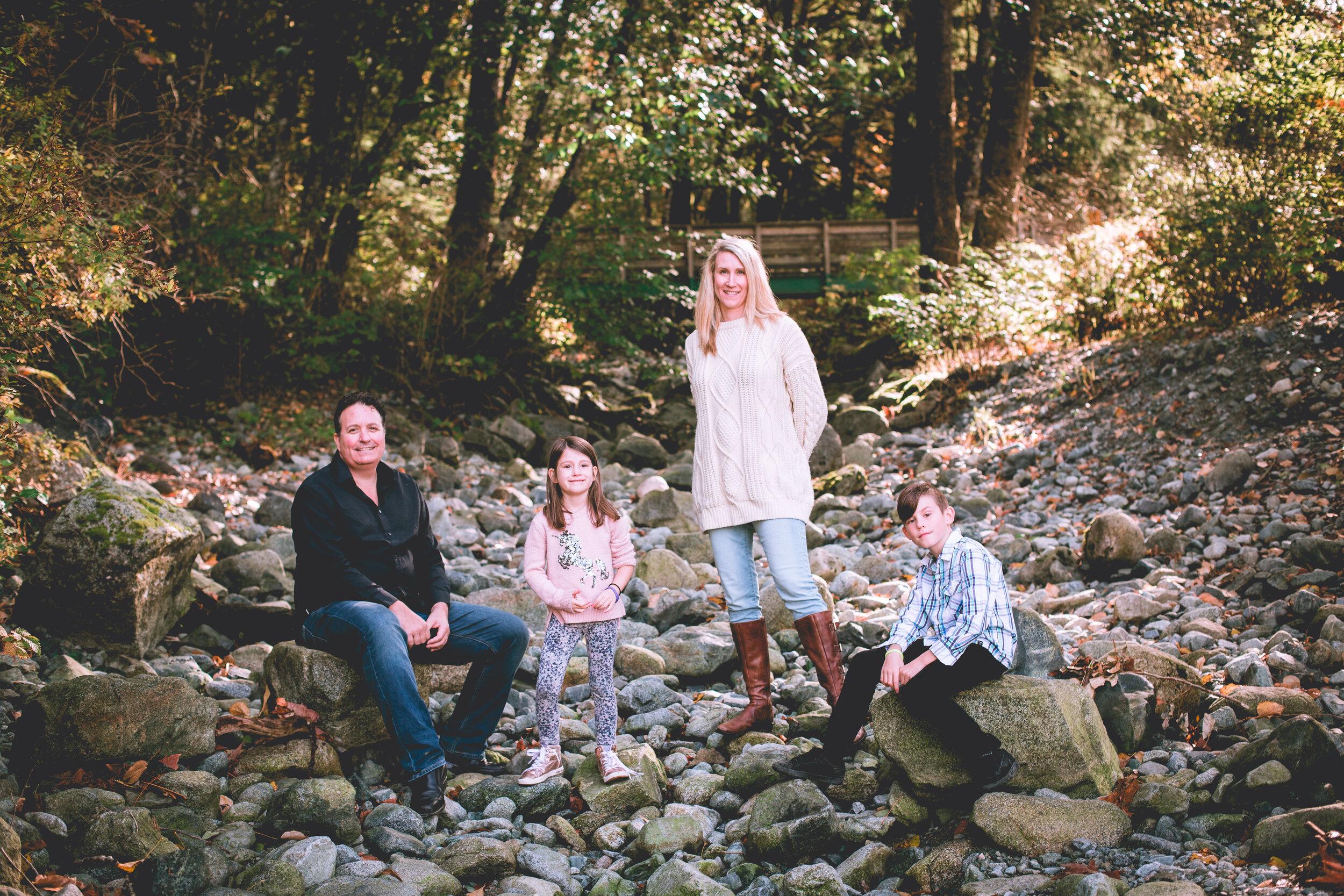 Blackwell Family-77.jpg