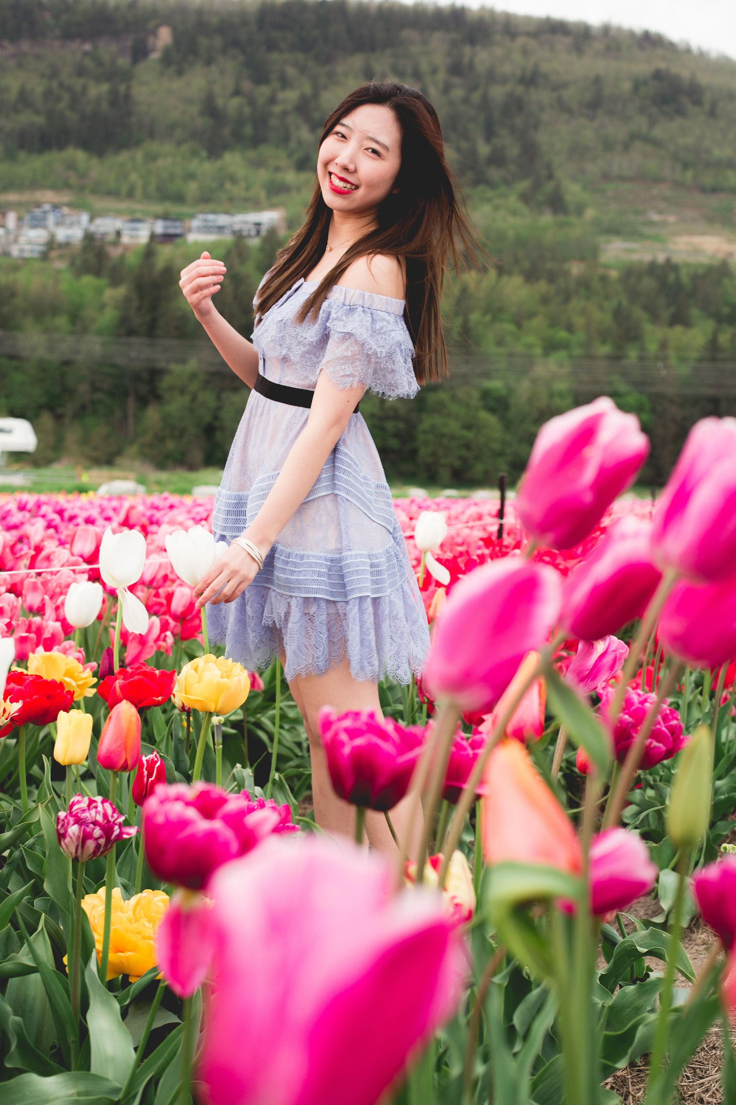 Tulips2019-45.jpg