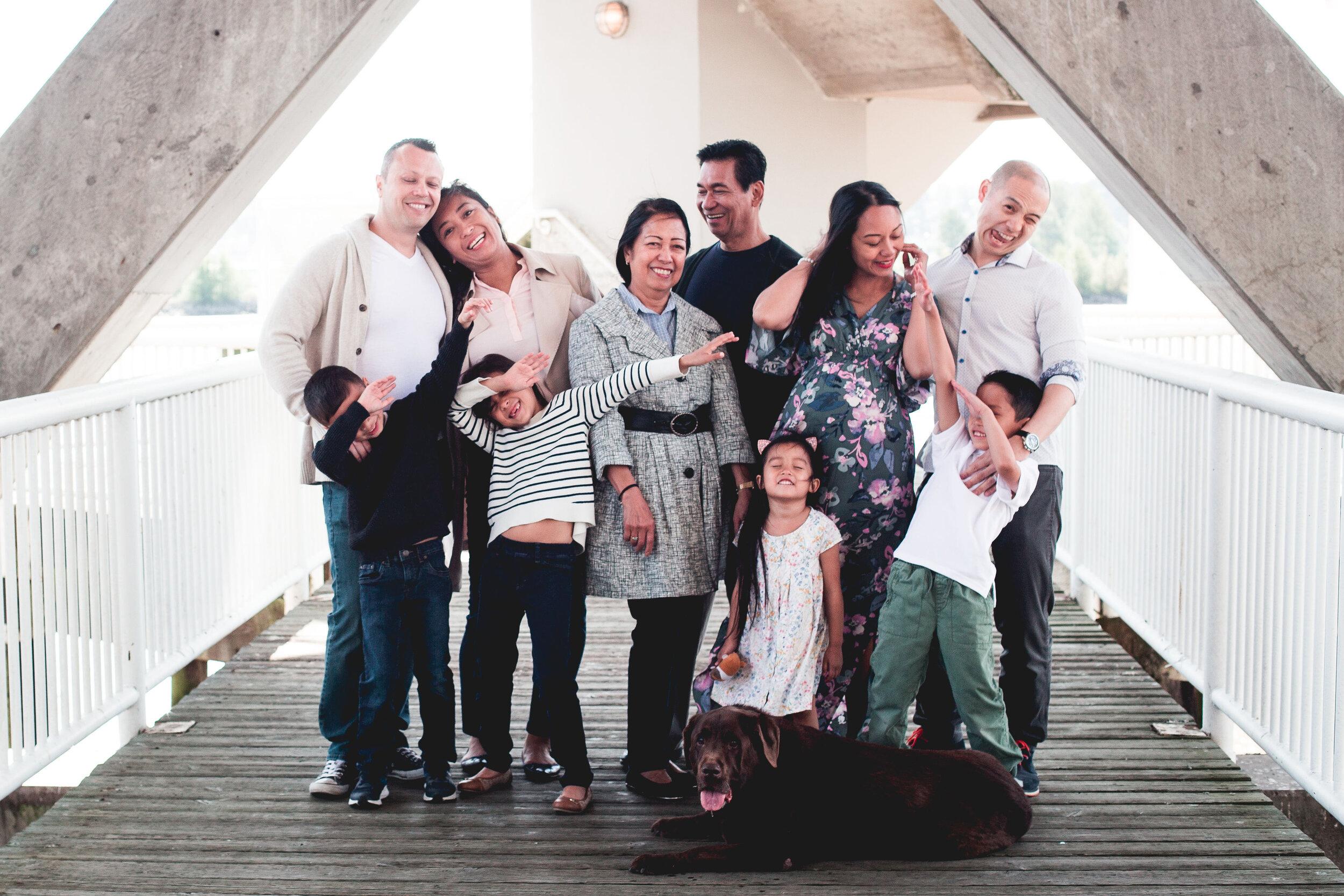 FamilyAmorMay2019-8.jpg
