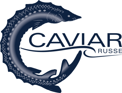 caviar-russe-sturgeon-logo.png