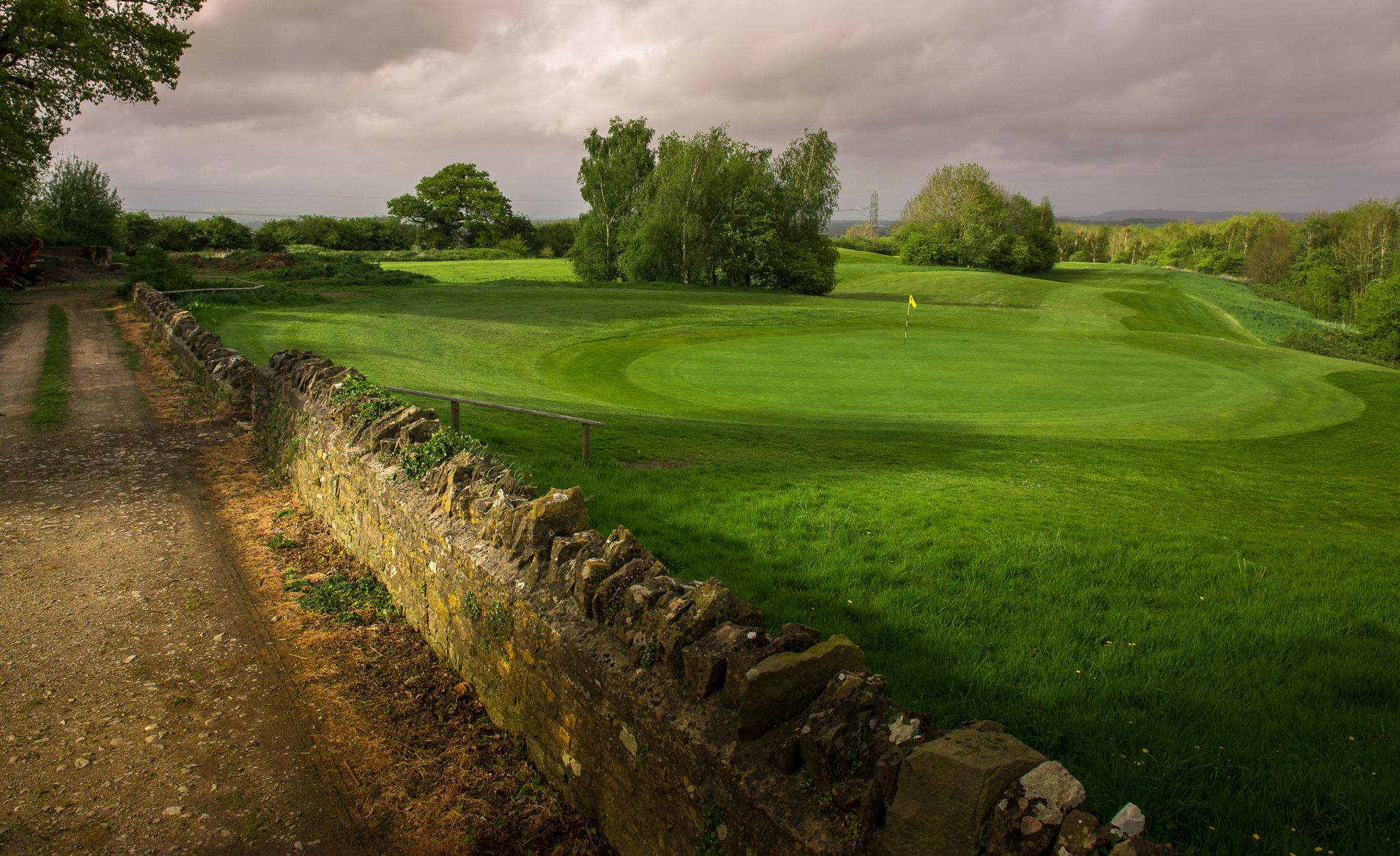 BGL_Thornbury_GolfCourse_AndyHiseman_72dpi_EmailWeb-6.jpg