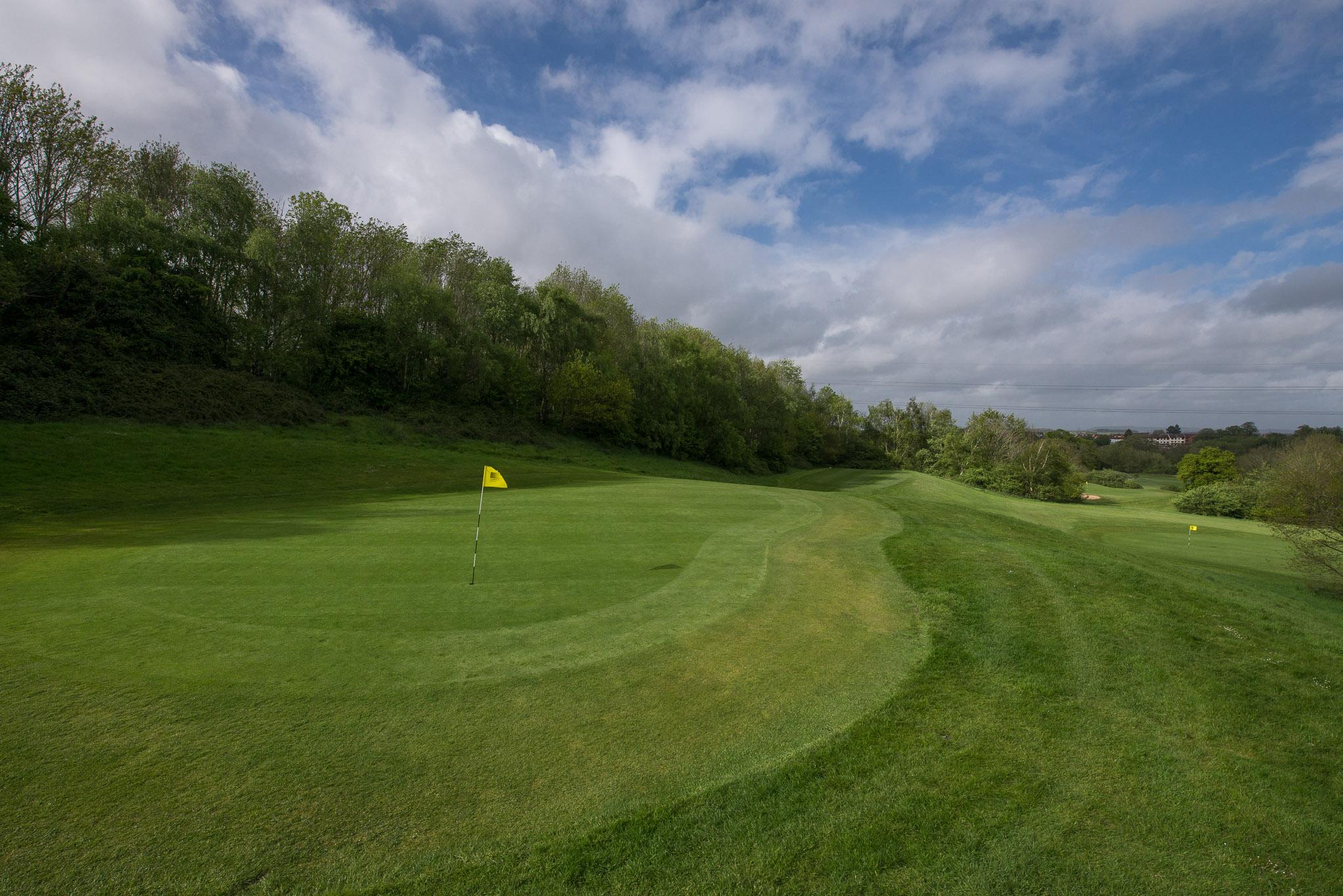 BGL_Thornbury_GolfCourse_AndyHiseman_72dpi_EmailWeb-1.jpg