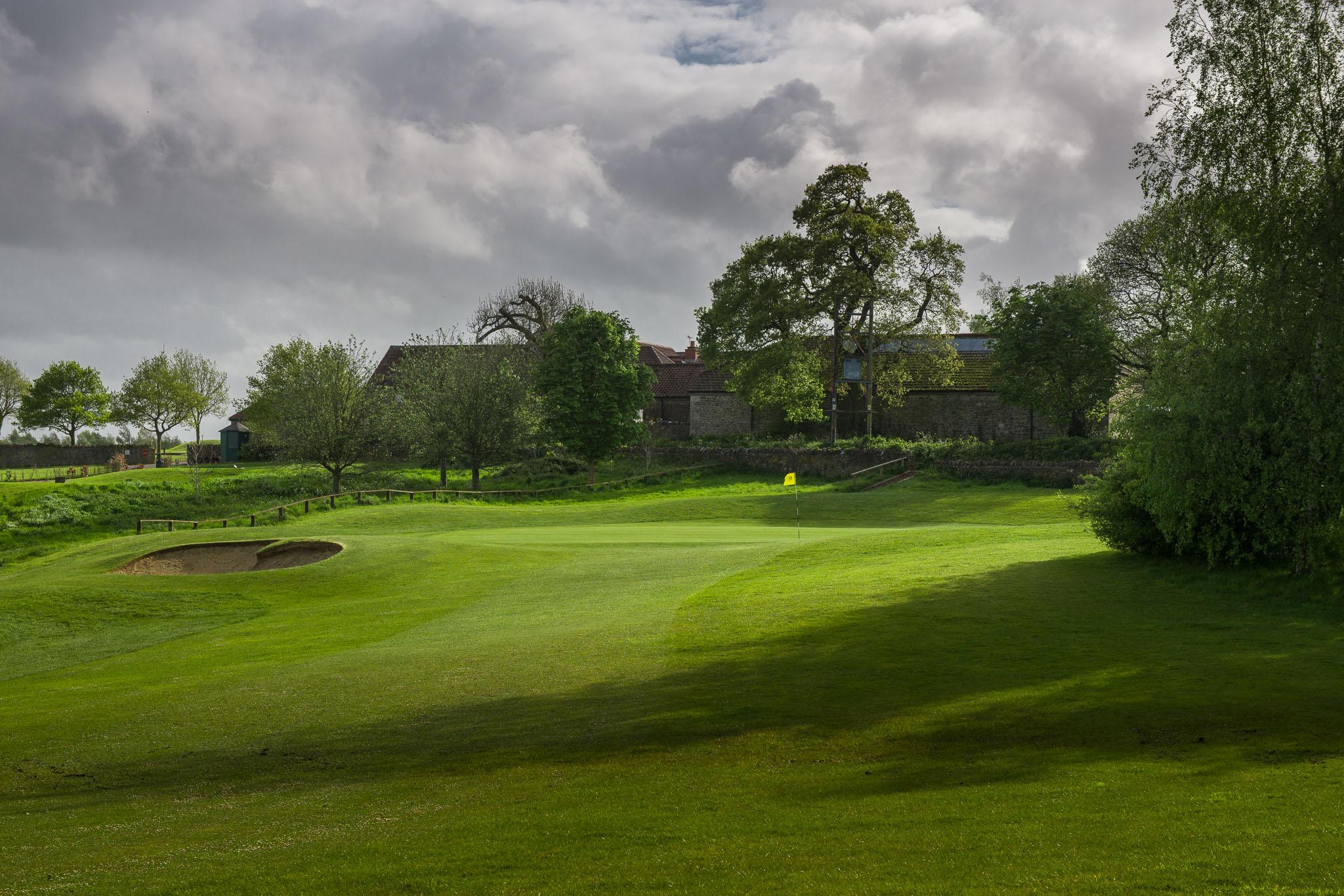 BGL_Thornbury_GolfCourse_AndyHiseman_72dpi_EmailWeb-3.jpg