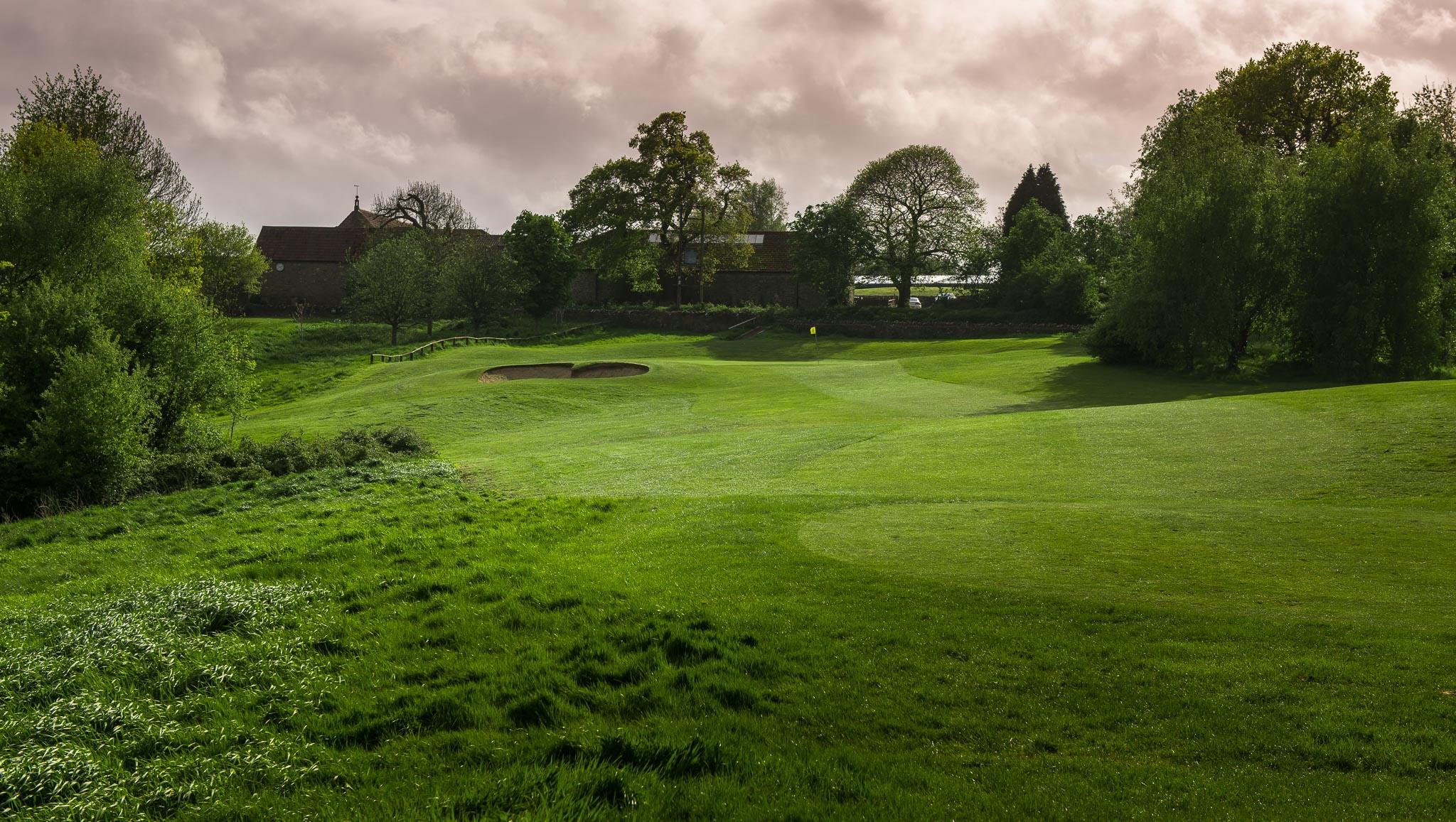 BGL_Thornbury_GolfCourse_AndyHiseman_72dpi_EmailWeb-2.jpg
