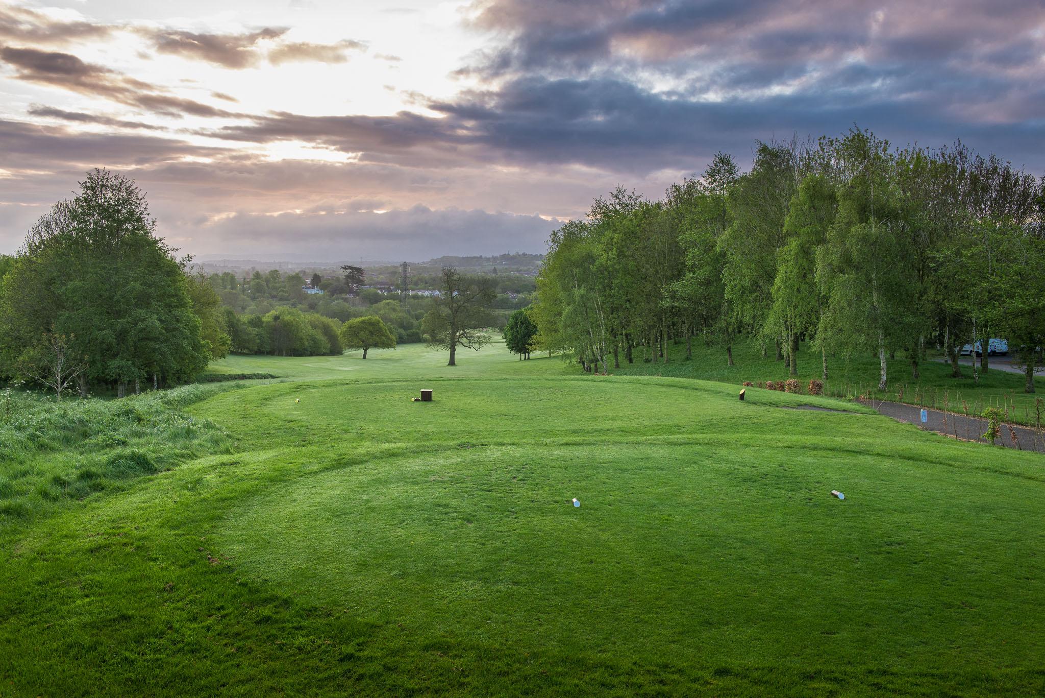 BGL_Thornbury_GolfCourse_AndyHiseman_72dpi_EmailWeb-19.jpg