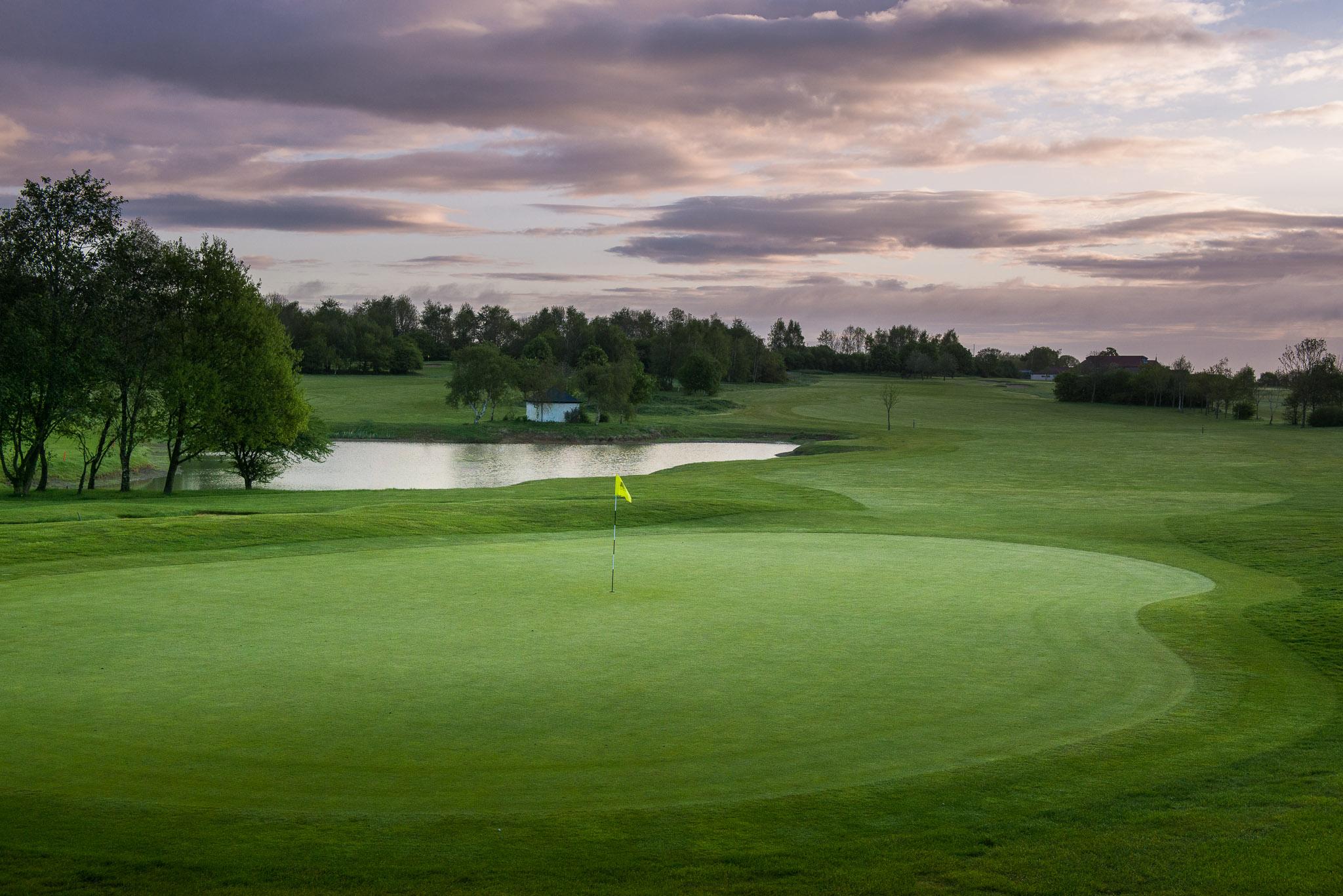 BGL_Thornbury_GolfCourse_AndyHiseman_72dpi_EmailWeb-21.jpg