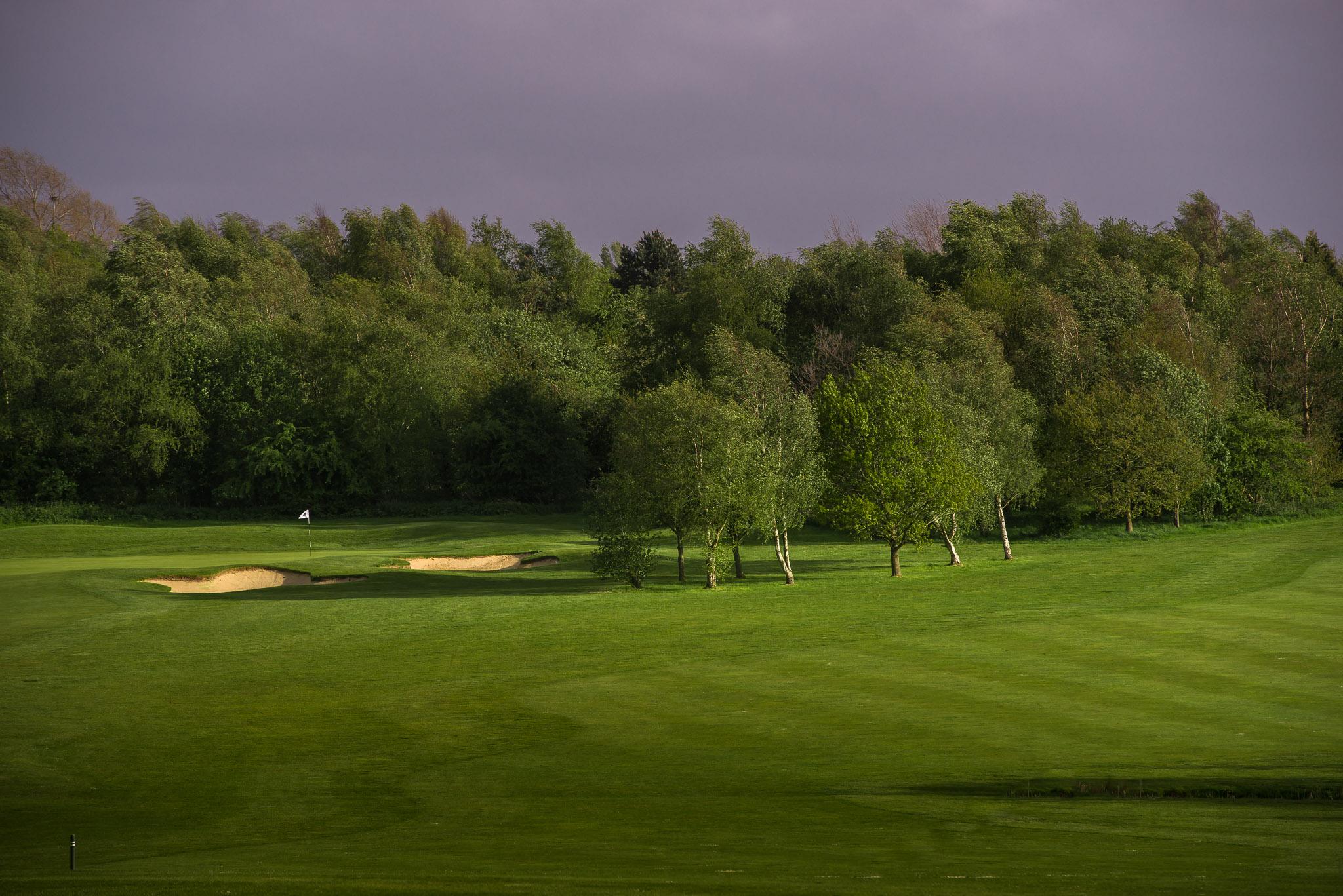 BGL_Thornbury_GolfCourse_AndyHiseman_72dpi_EmailWeb-15.jpg