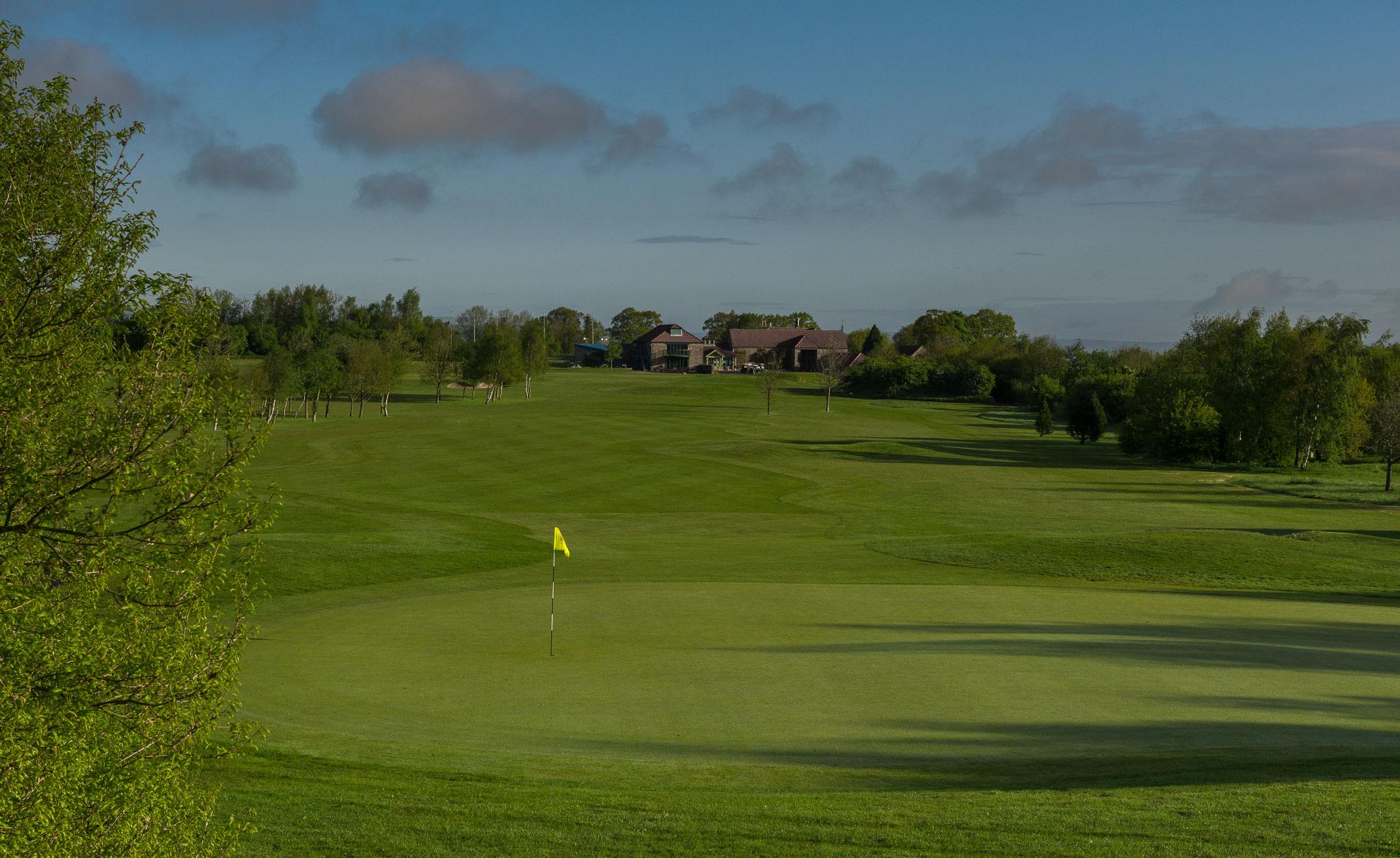 BGL_Thornbury_GolfCourse_AndyHiseman_72dpi_EmailWeb-37.jpg