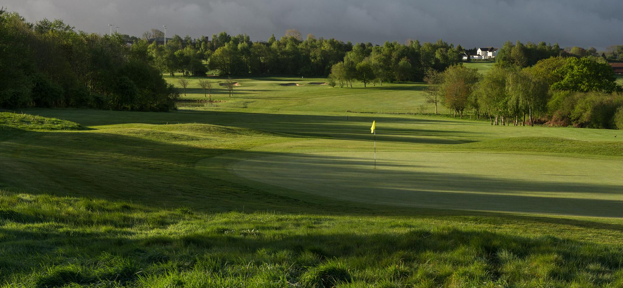 BGL_Thornbury_GolfCourse_AndyHiseman_72dpi_EmailWeb-32.jpg