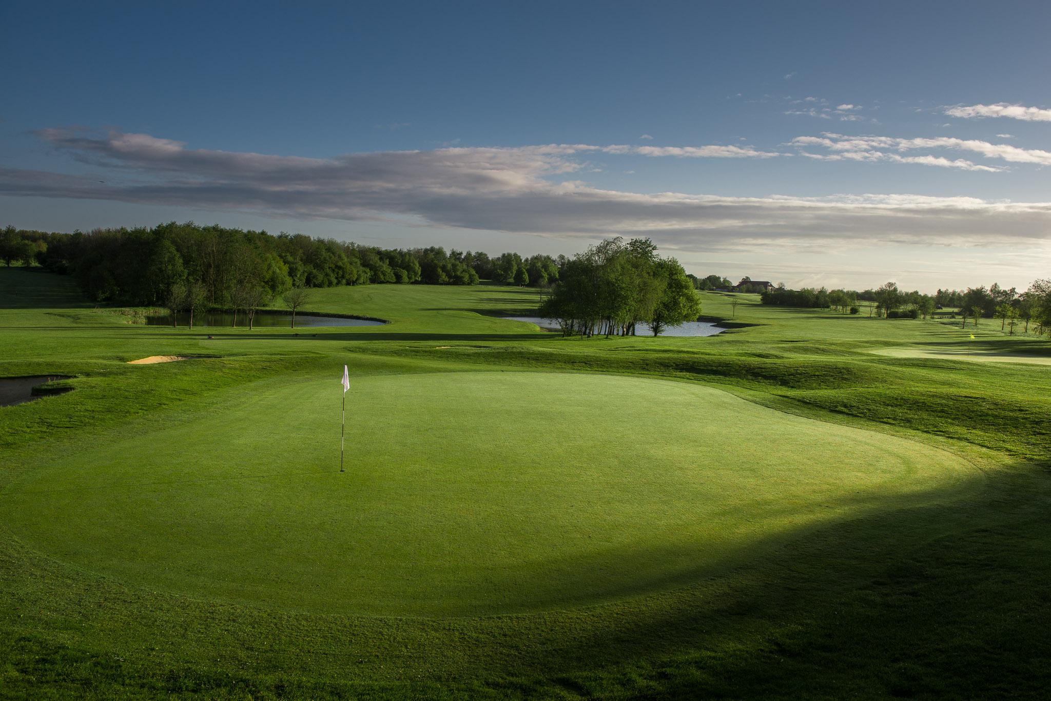 BGL_Thornbury_GolfCourse_AndyHiseman_72dpi_EmailWeb-30.jpg