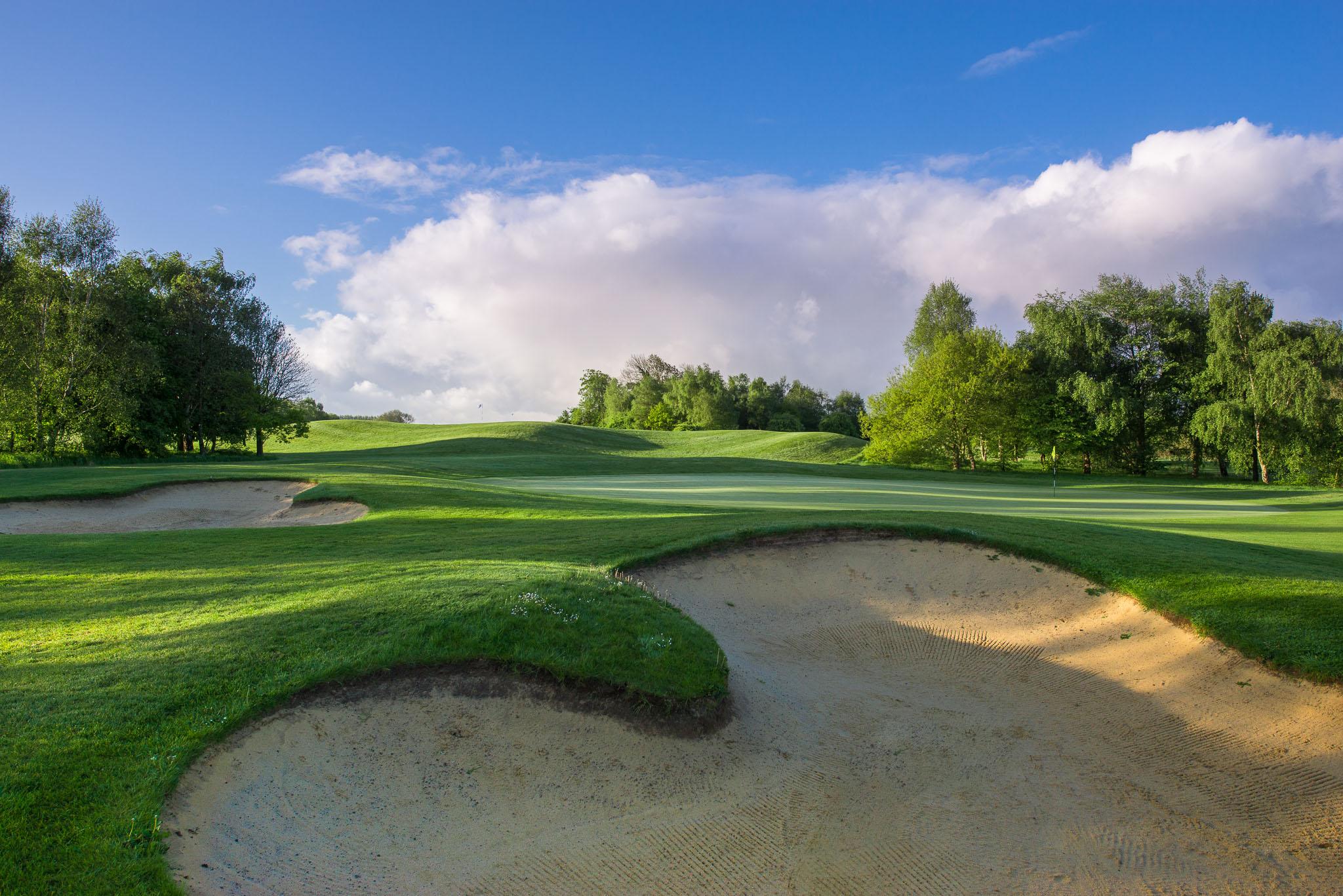 BGL_Thornbury_GolfCourse_AndyHiseman_72dpi_EmailWeb-26.jpg