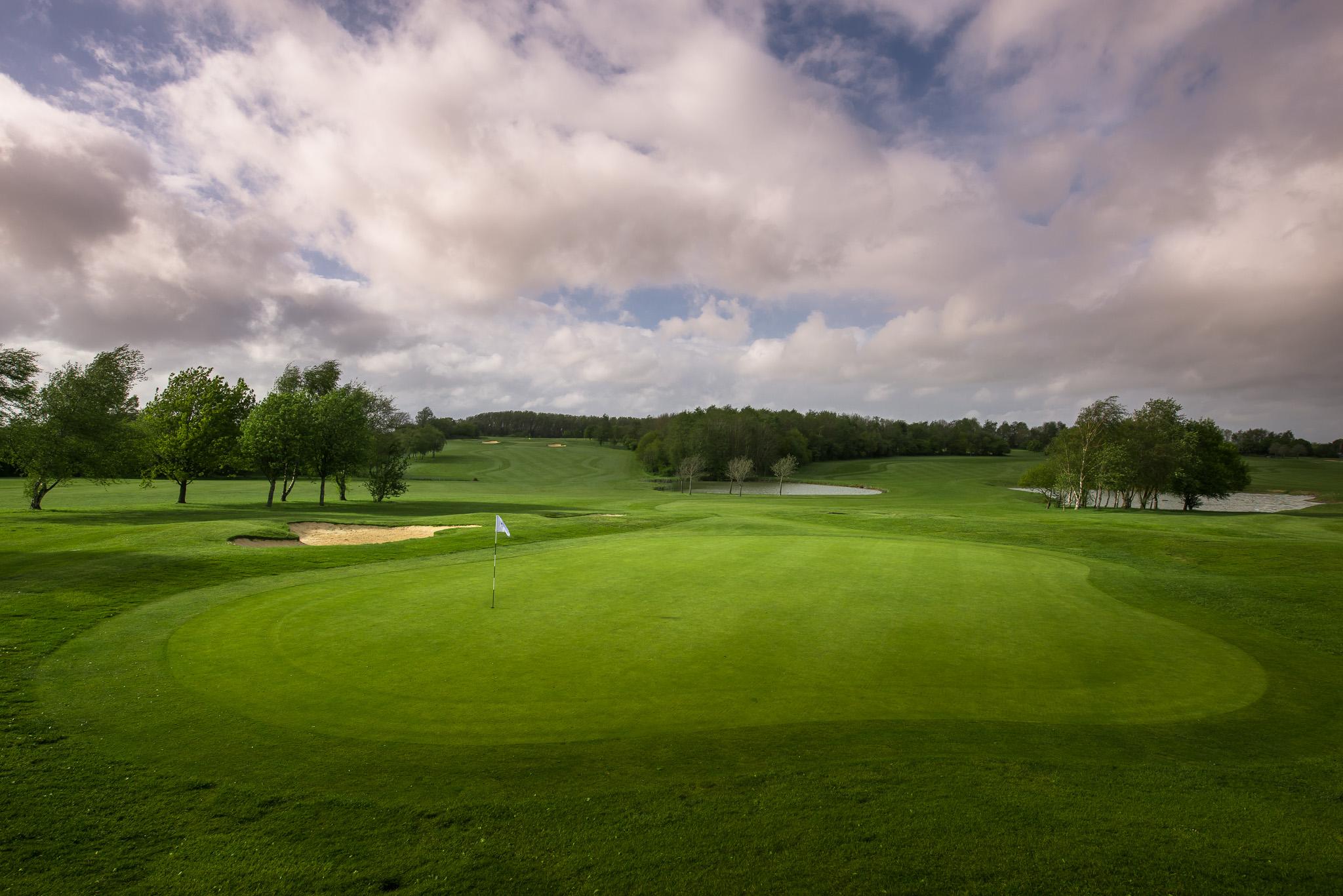 BGL_Thornbury_GolfCourse_AndyHiseman_72dpi_EmailWeb-7.jpg