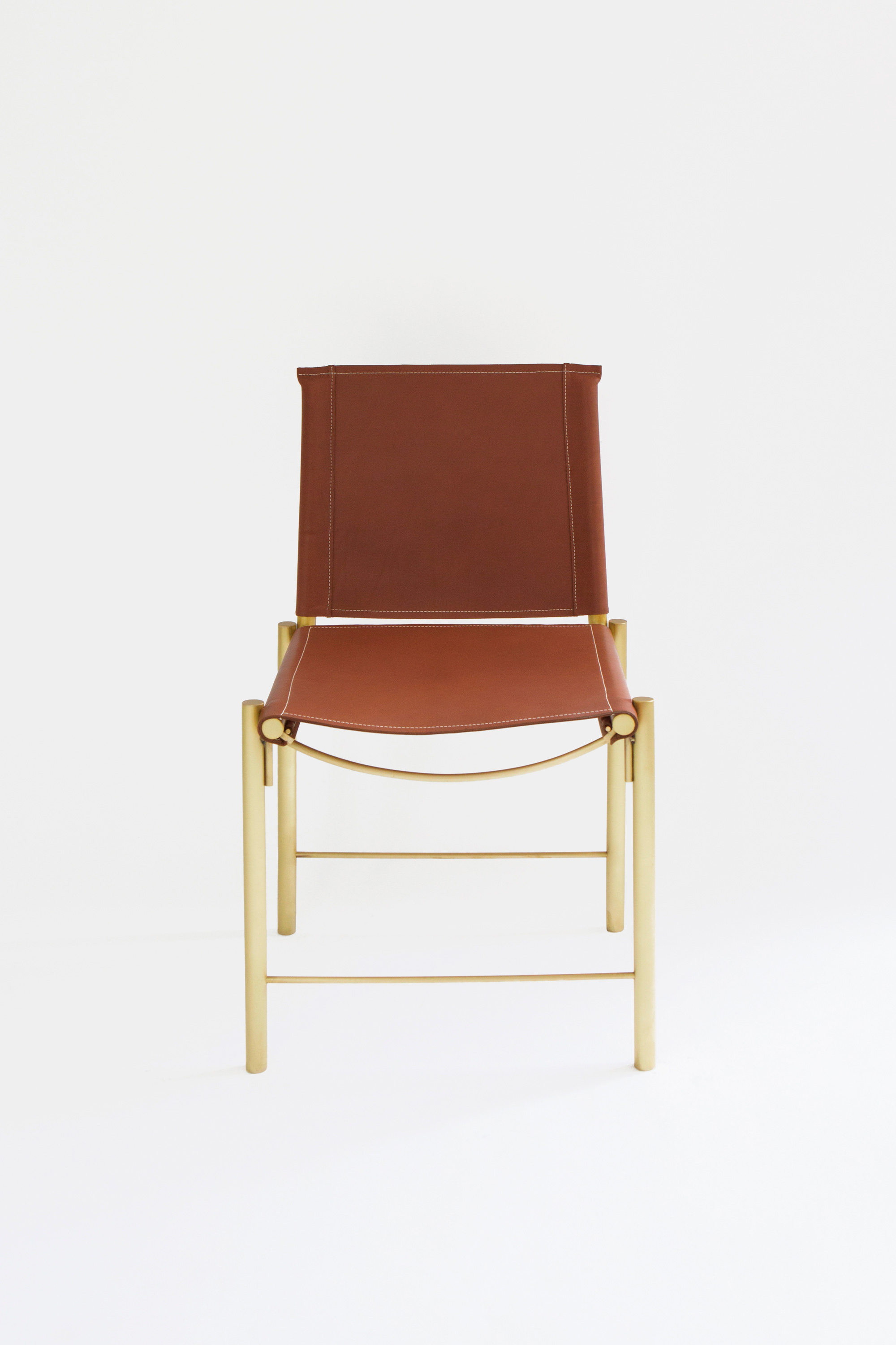 SKStudio_Chair_Brown_Gold_Ecomm_Front_MilenaMallory.jpg