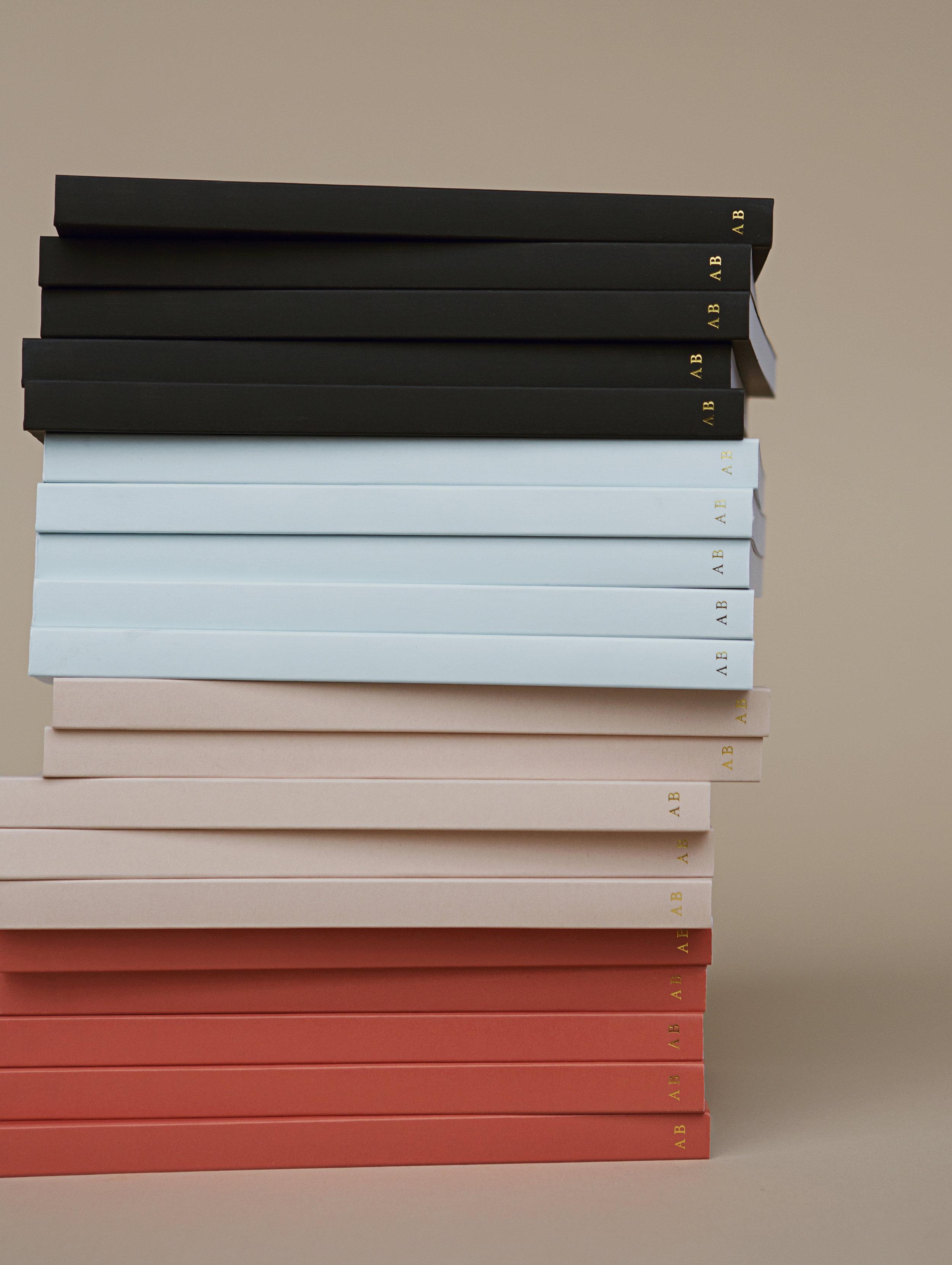 Notebooks_Stack.jpg