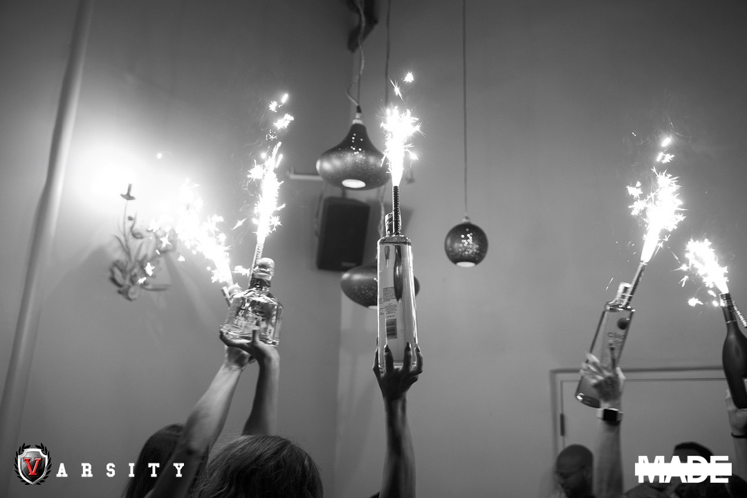 all star day party at le jardin (59) copy.jpg
