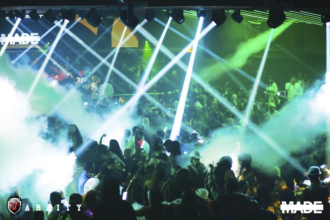 all star sunday at academy nightclub (3) copy.jpg