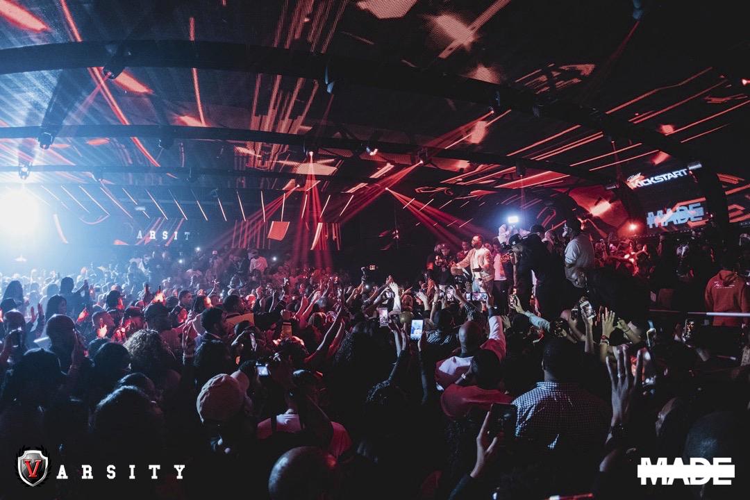 all star sunday at academy nightclub (4) copy.jpg