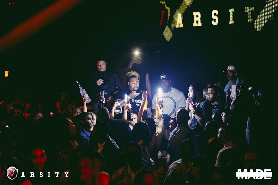 all star sunday at academy nightclub (6) copy.jpg
