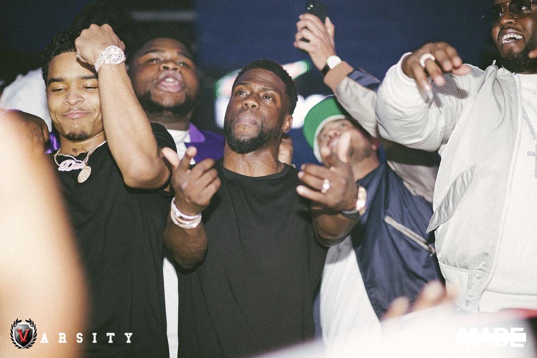 all star sunday at academy nightclub (7) copy.jpg