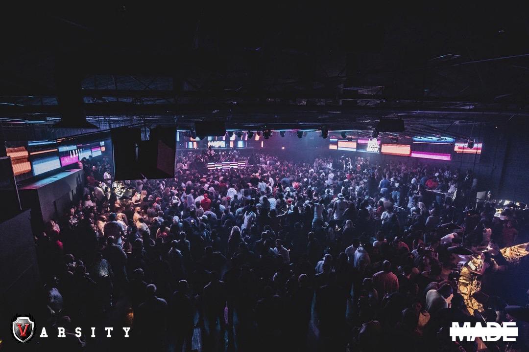 all star sunday at academy nightclub (27) copy.jpg