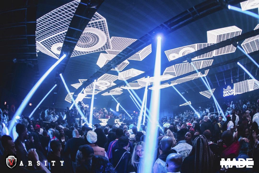 all star sunday at academy nightclub (28) copy.jpg