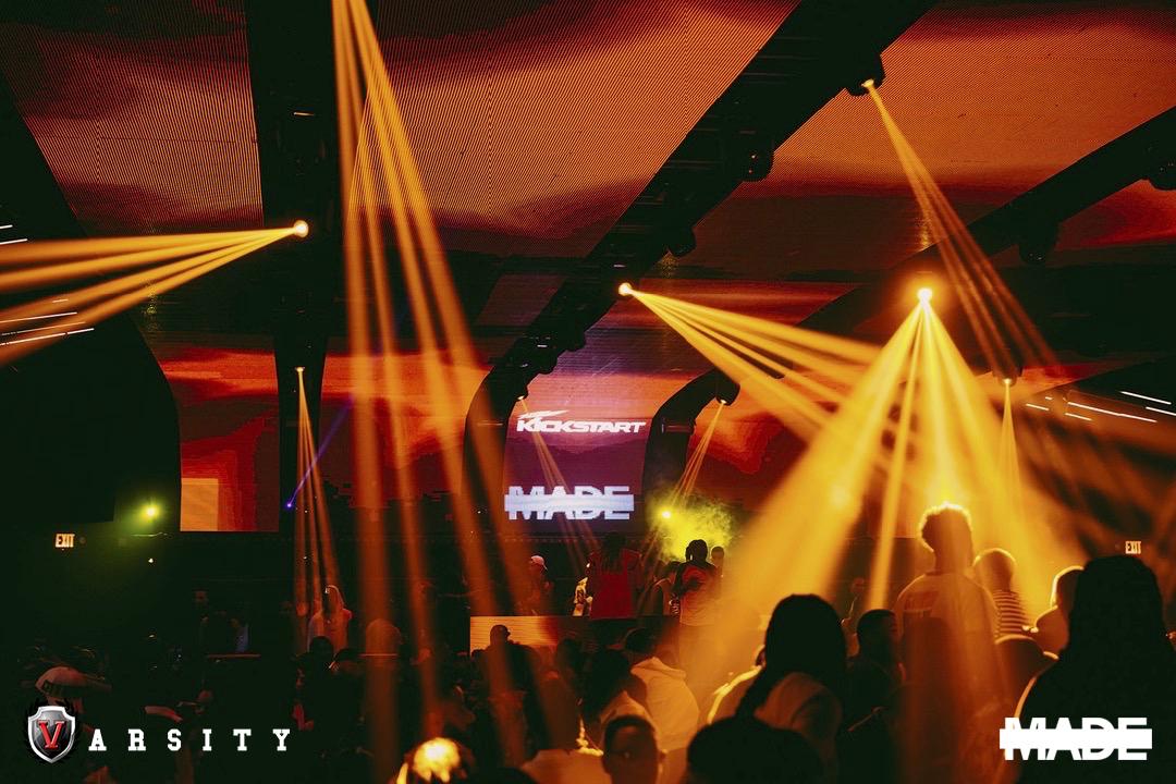 all star sunday at academy nightclub (48) copy.jpg
