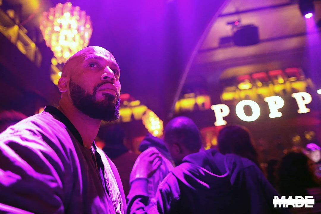 entree fridays at poppy nightclub.jpg