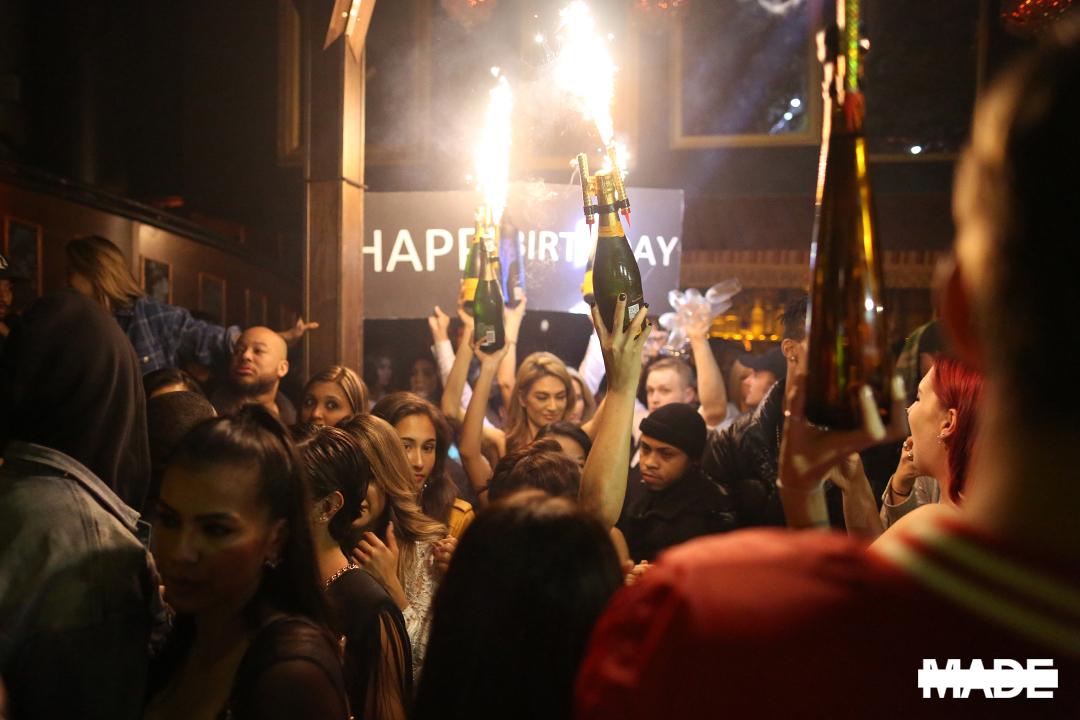 entree fridays at poppy nightclub (3).jpg