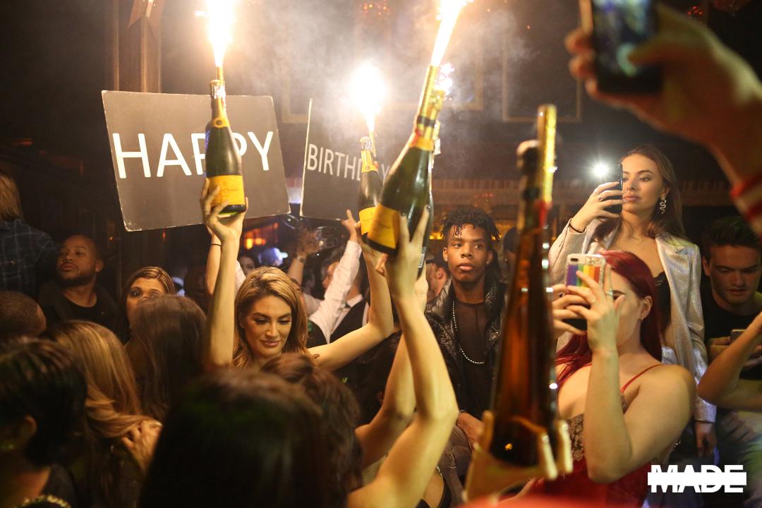 entree fridays at poppy nightclub (22).jpg